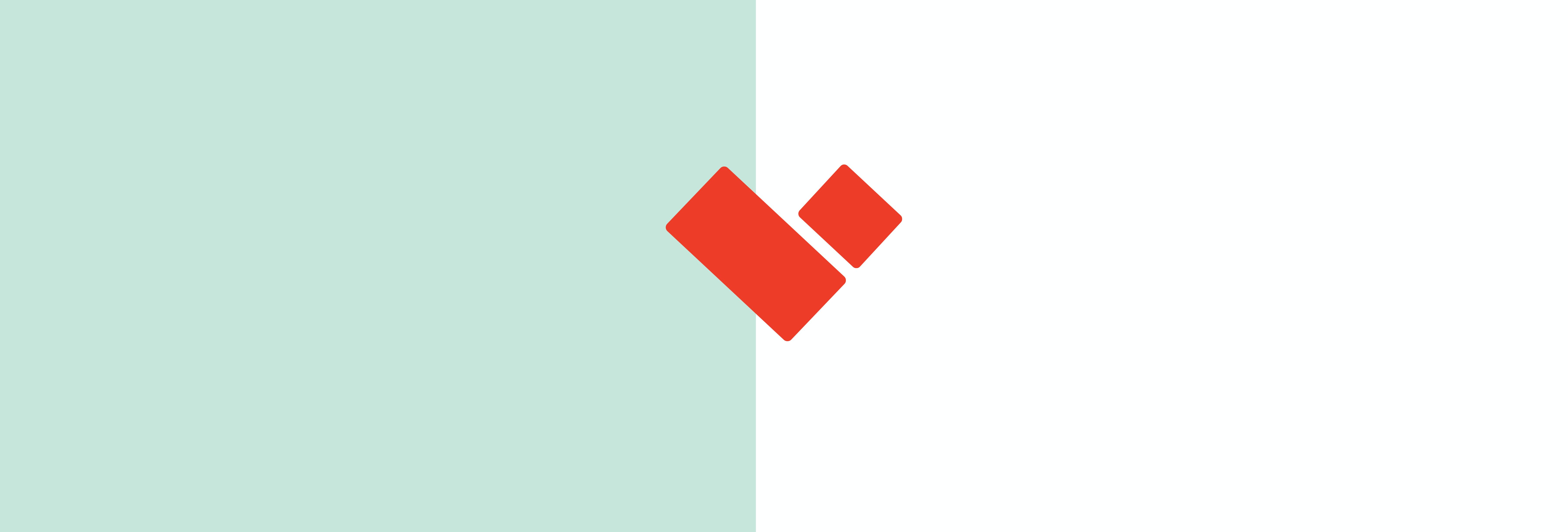 Homes for Sonoma - Logo