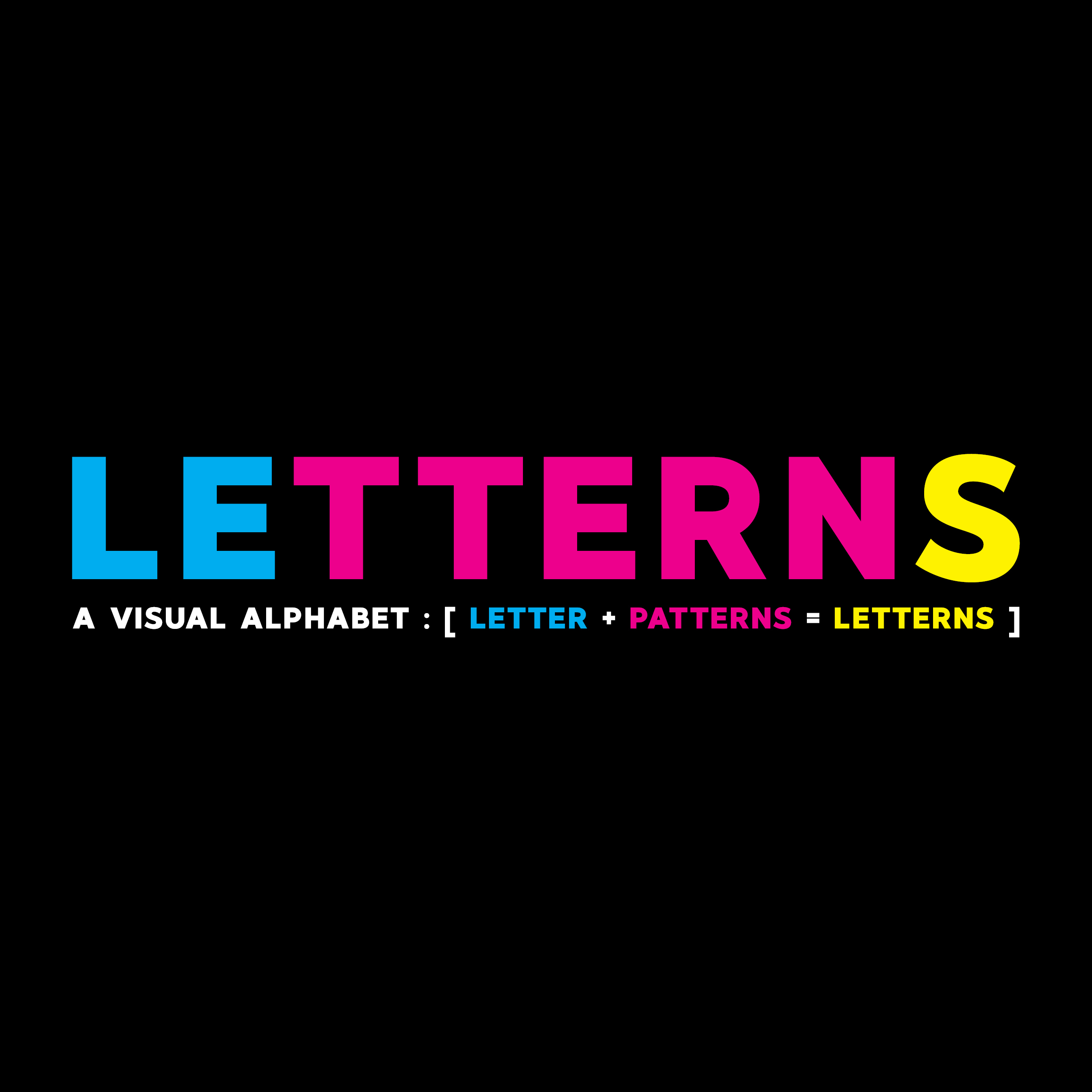 Letterns