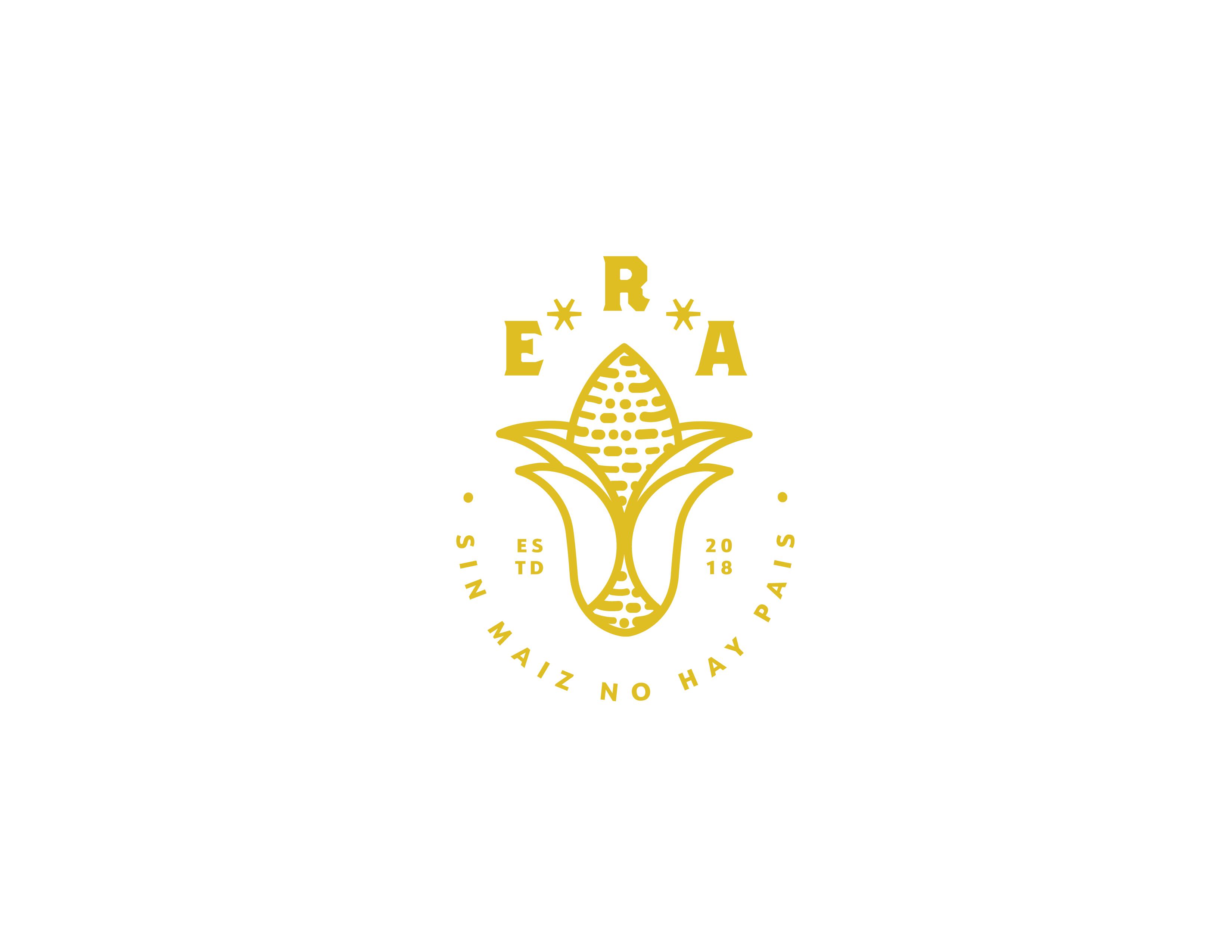 ERA Logo System