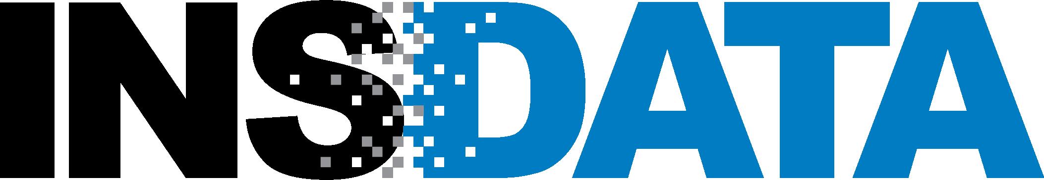 InsData Logo