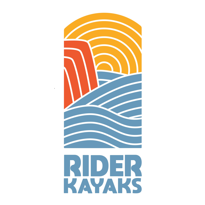 Rider Kayaks