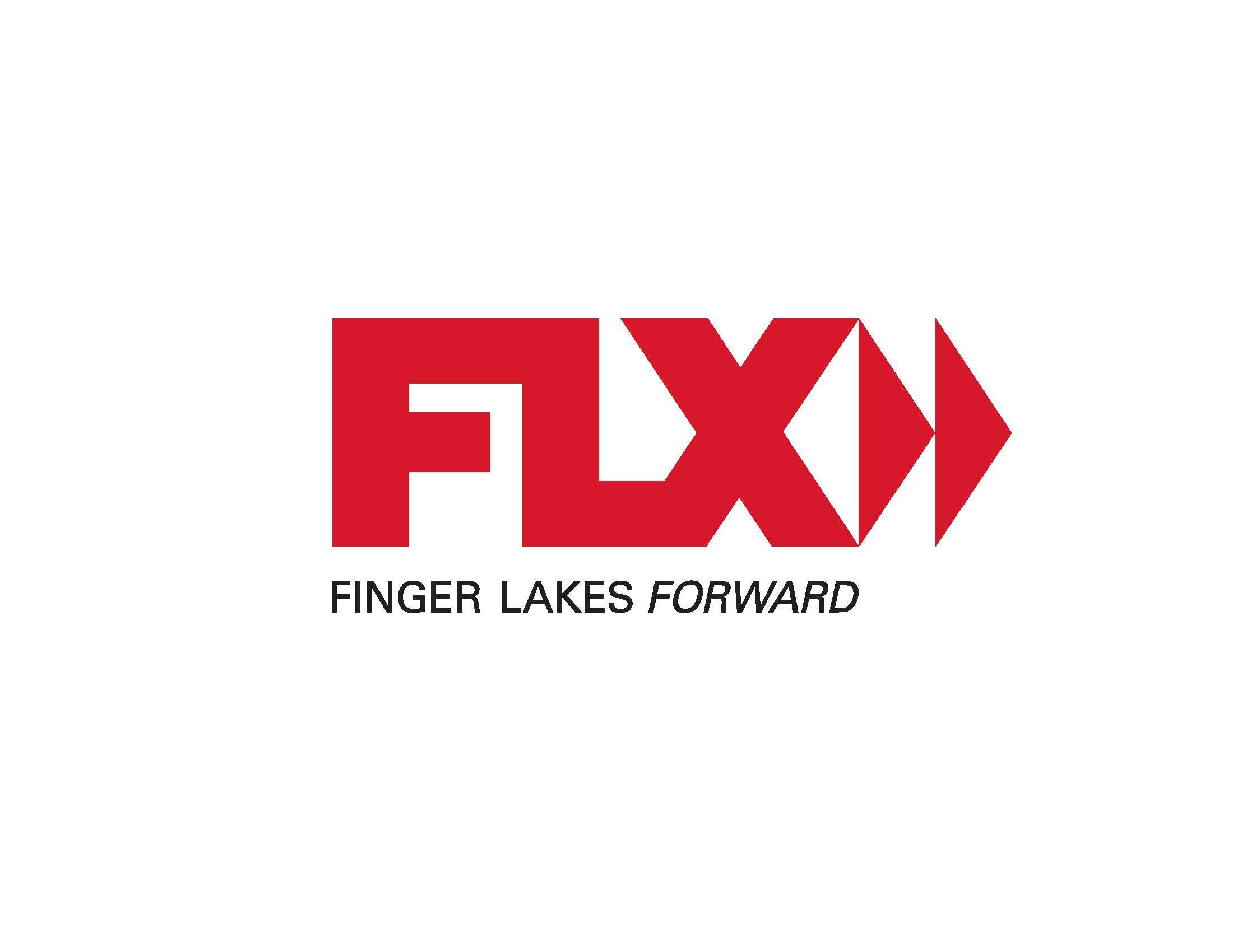 FLX Forward Logo