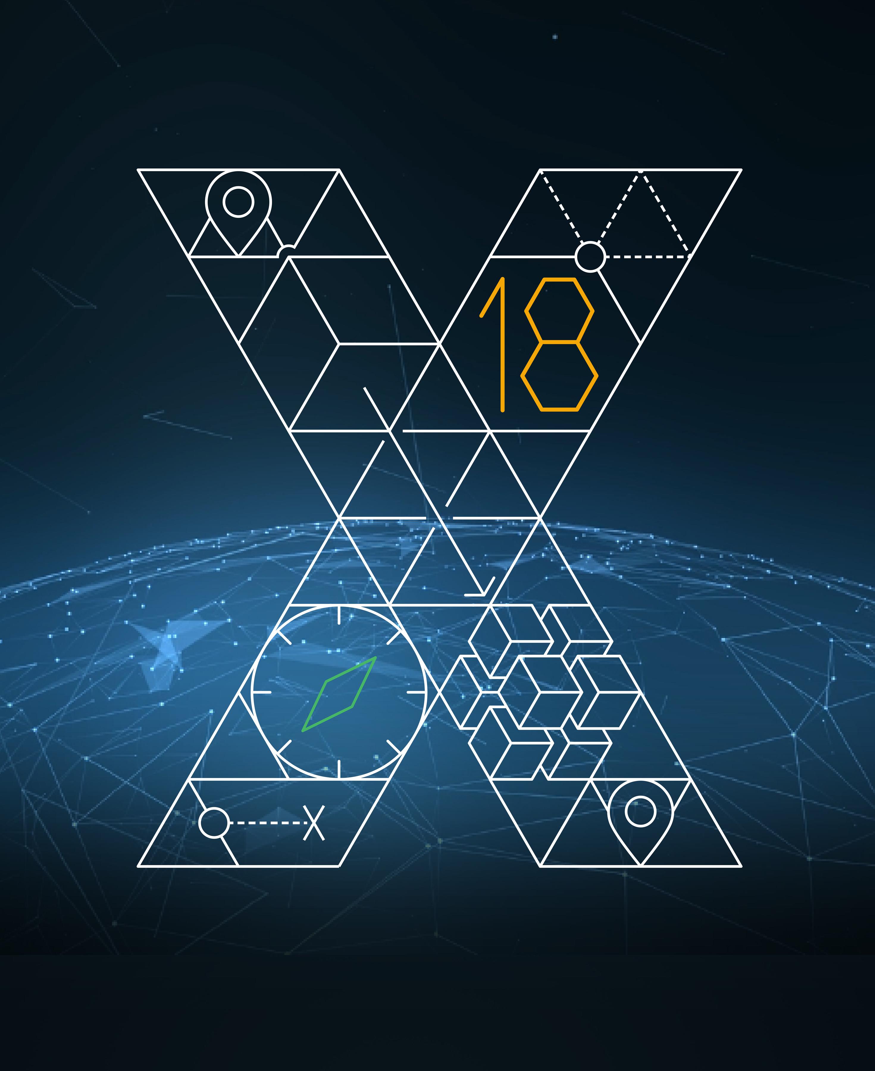 NGINX Conf 2018