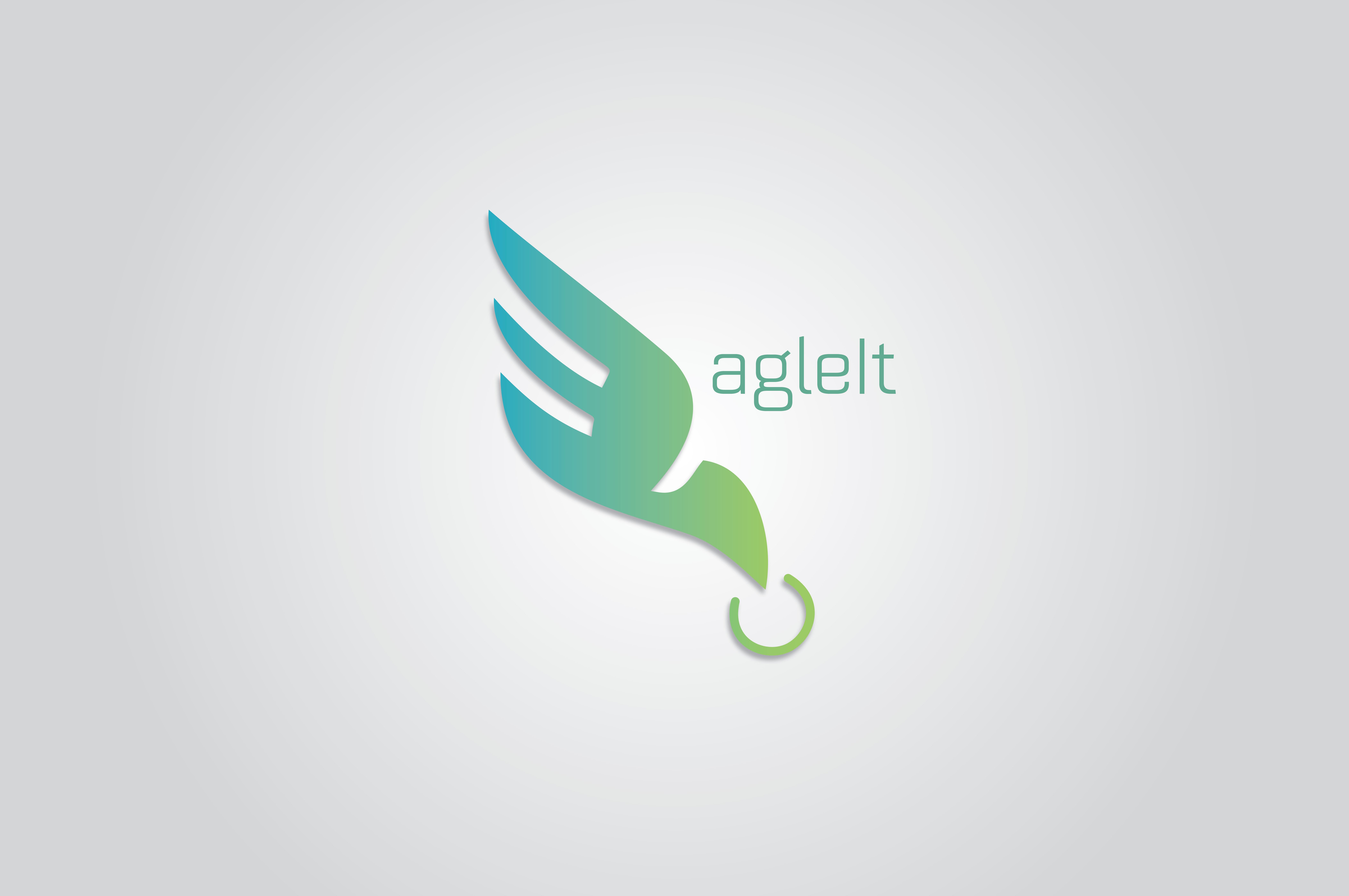 EagleIt