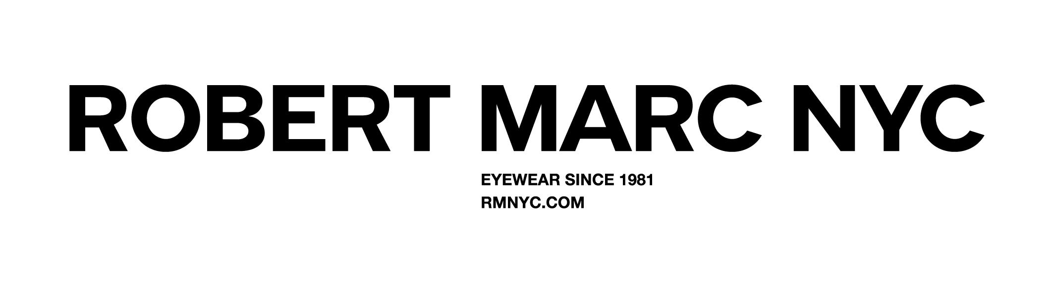 Designing New York's Most Iconic Eyewear Brand