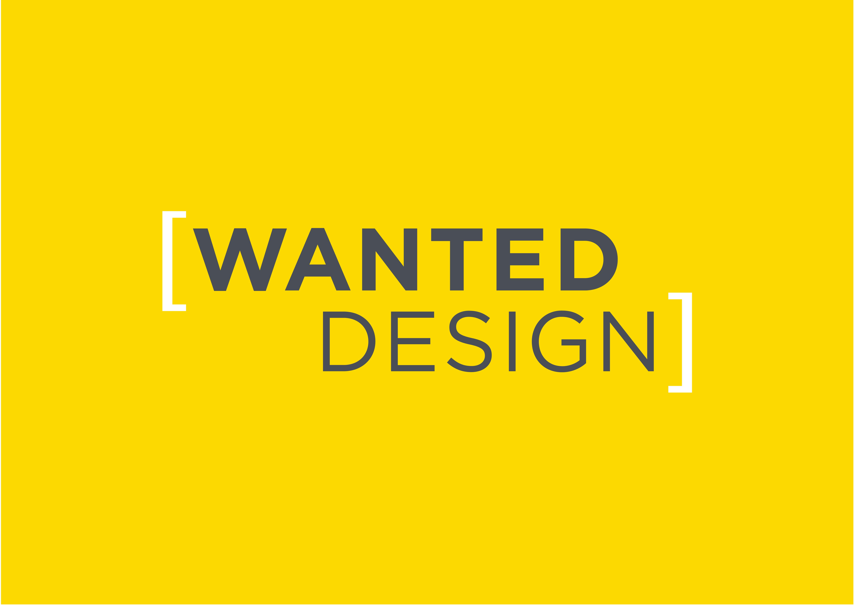 Creating NYC's Premier International Design Event