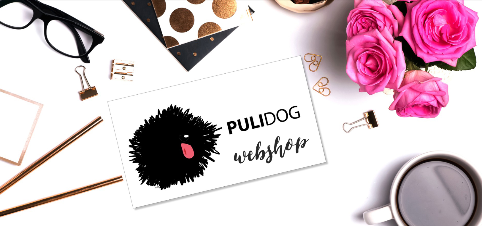 Pulidog
