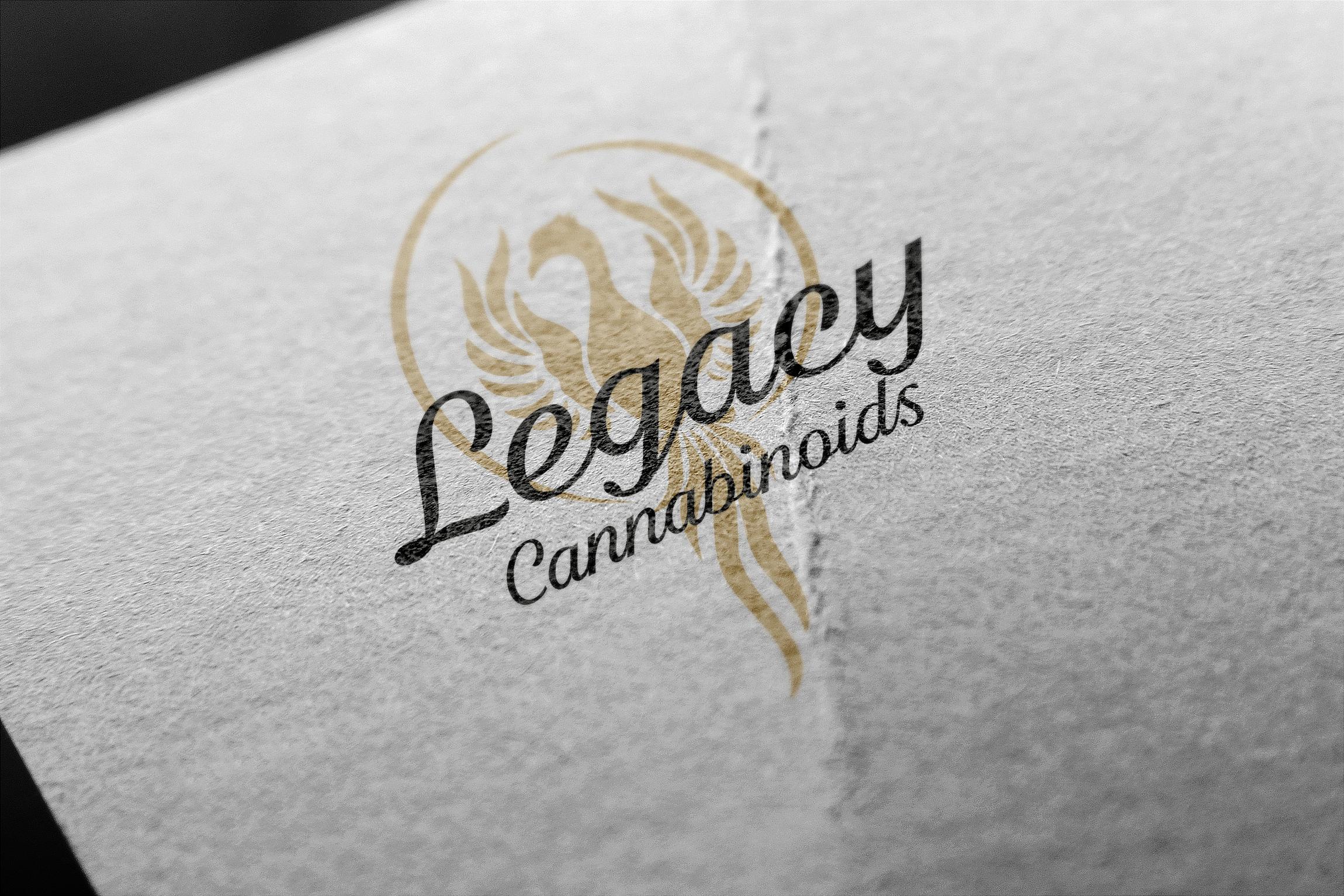 Legacy Cannabinoids