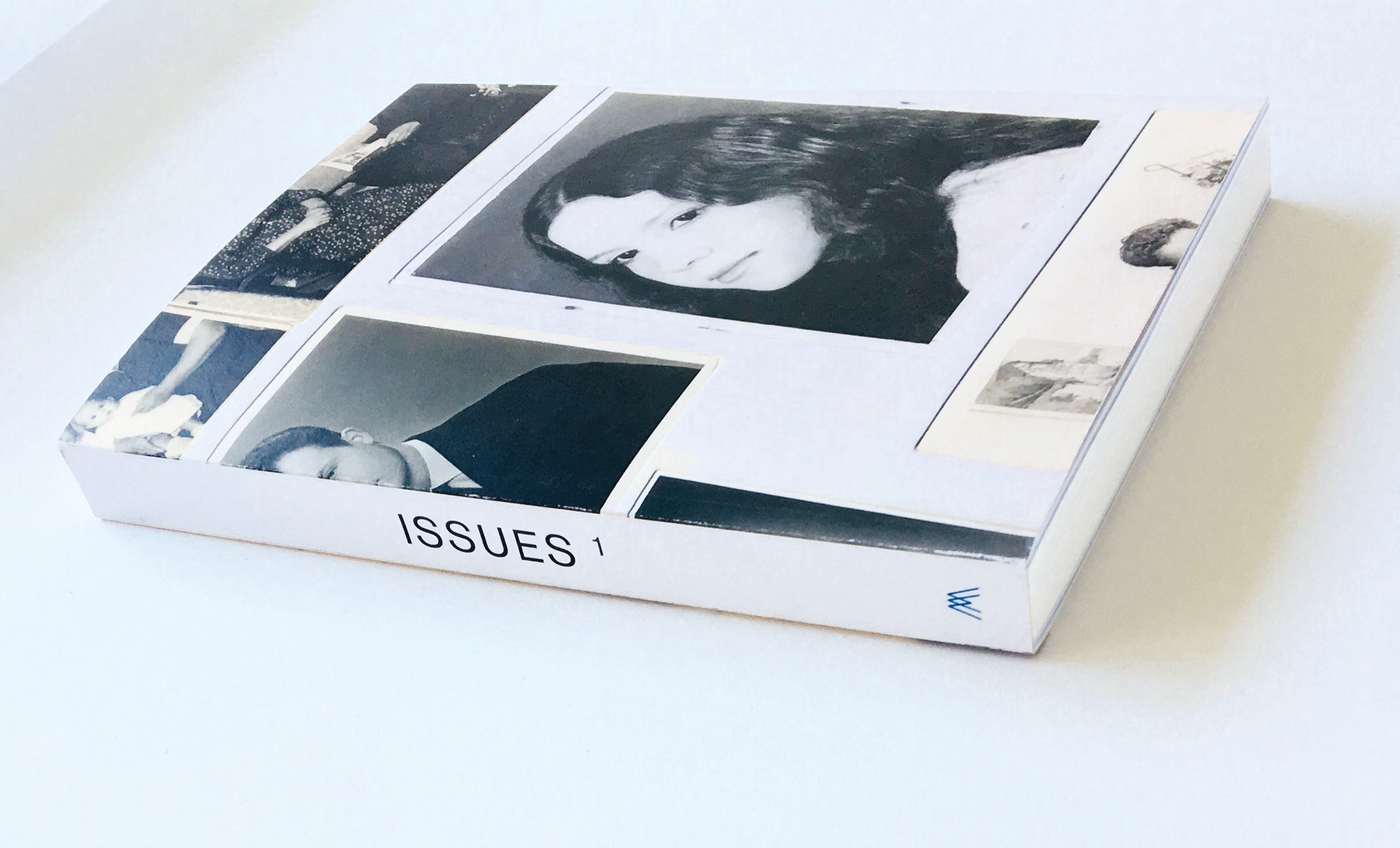ISSUES 1 : (Re-)reading Mary Through Time & Space