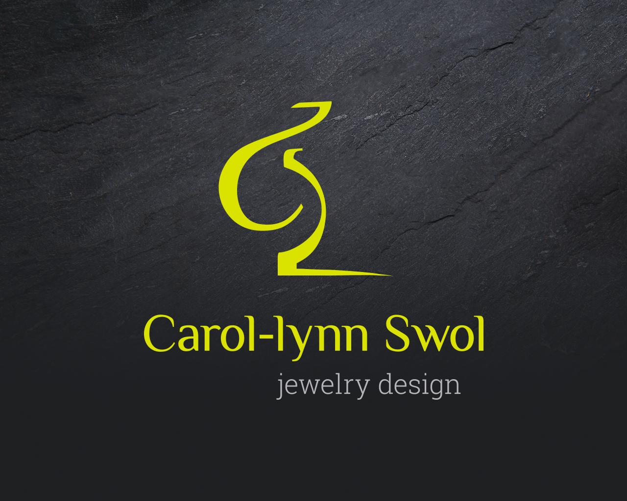 Carol-lynn Swol Jewelry Design