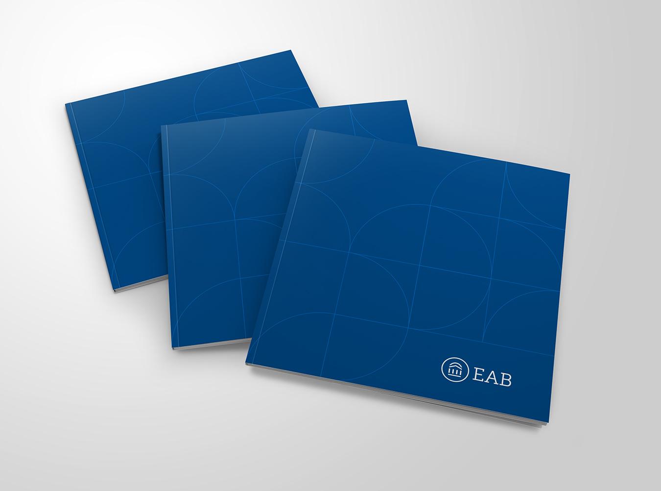 EAB Firm Brochure