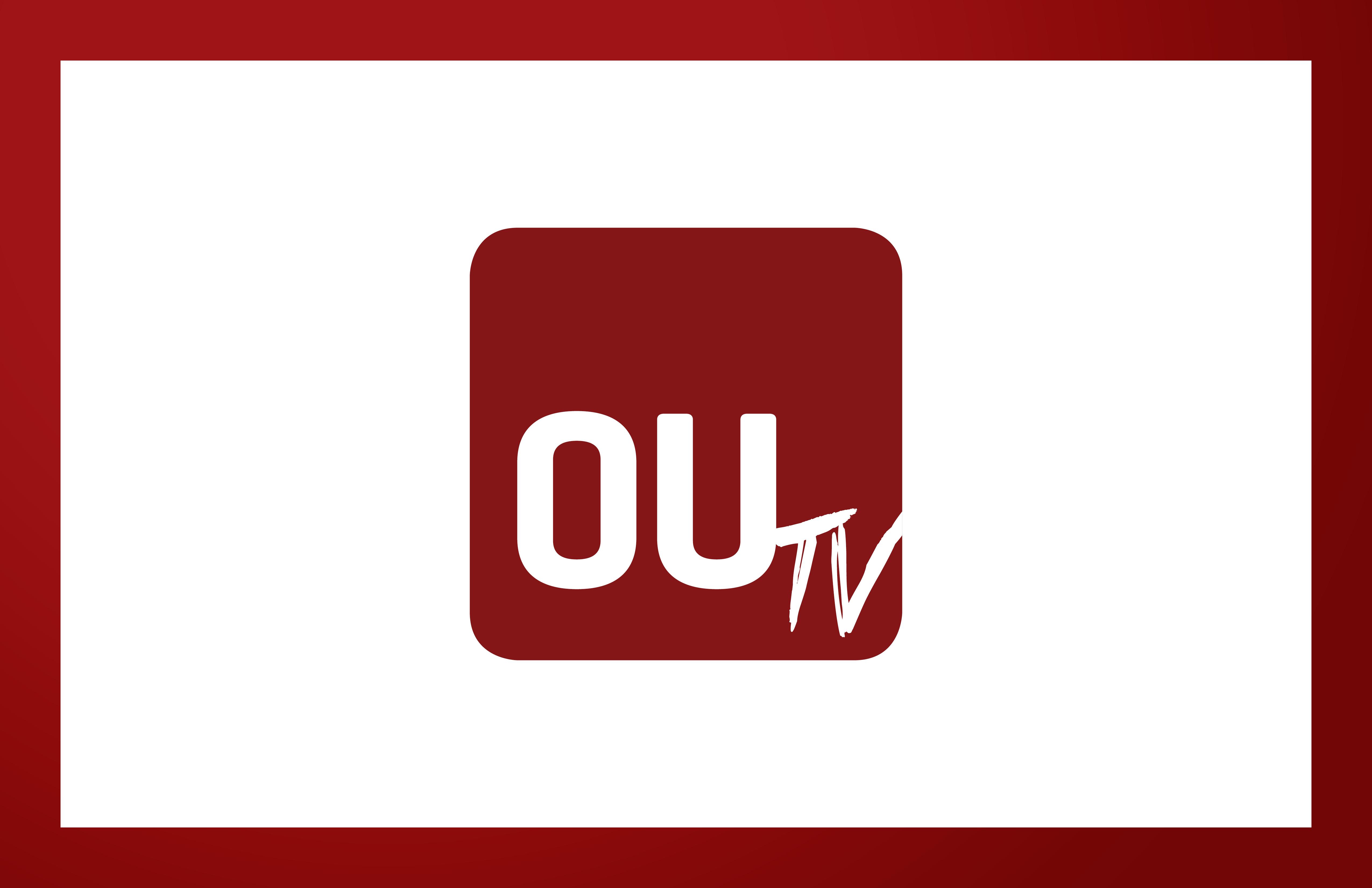 OU TV Logo
