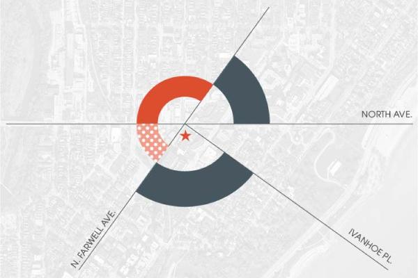 Crossroads Collective Logo