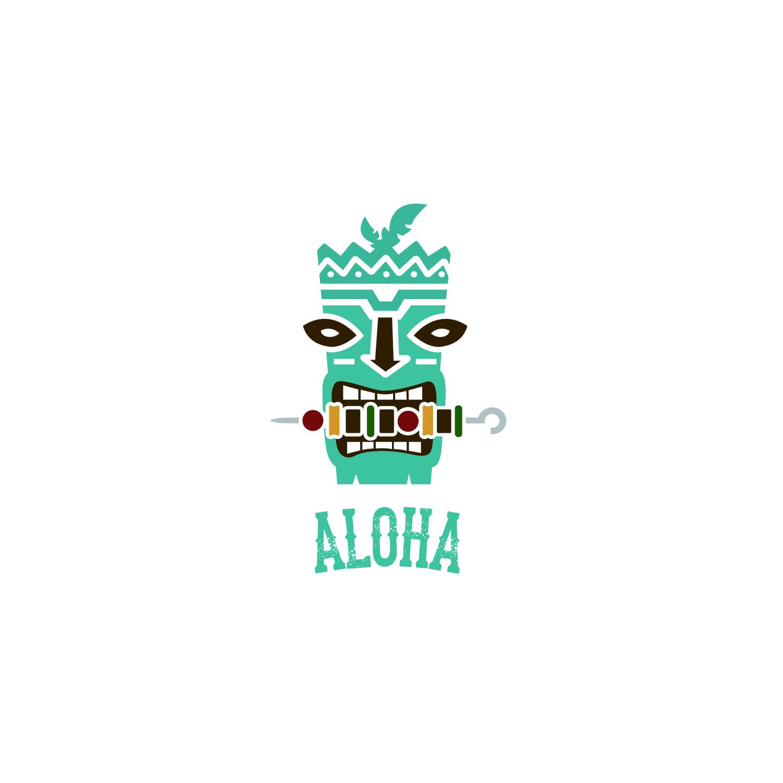 Aloha Hawaiian B.B.Q