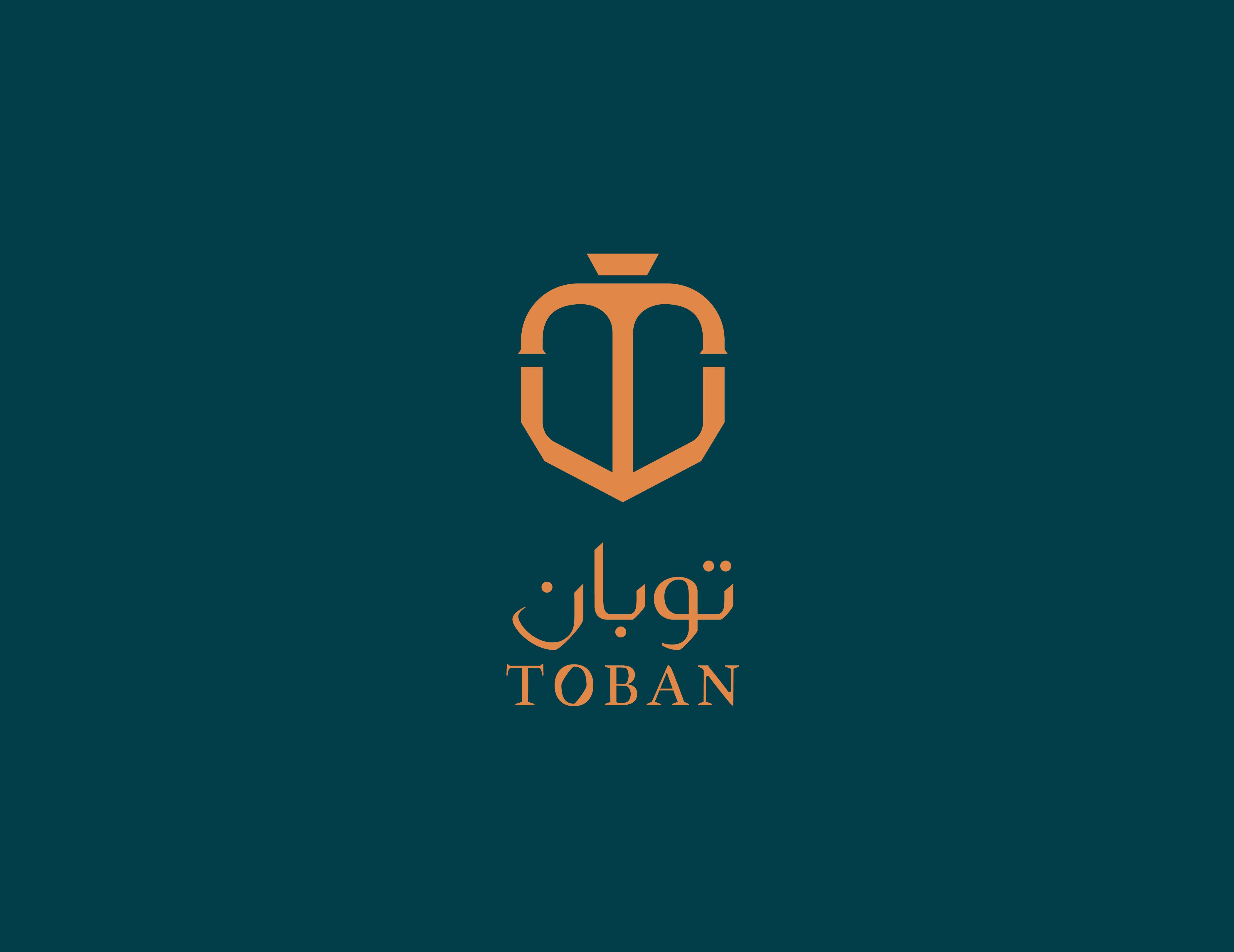 Toban Law Firm