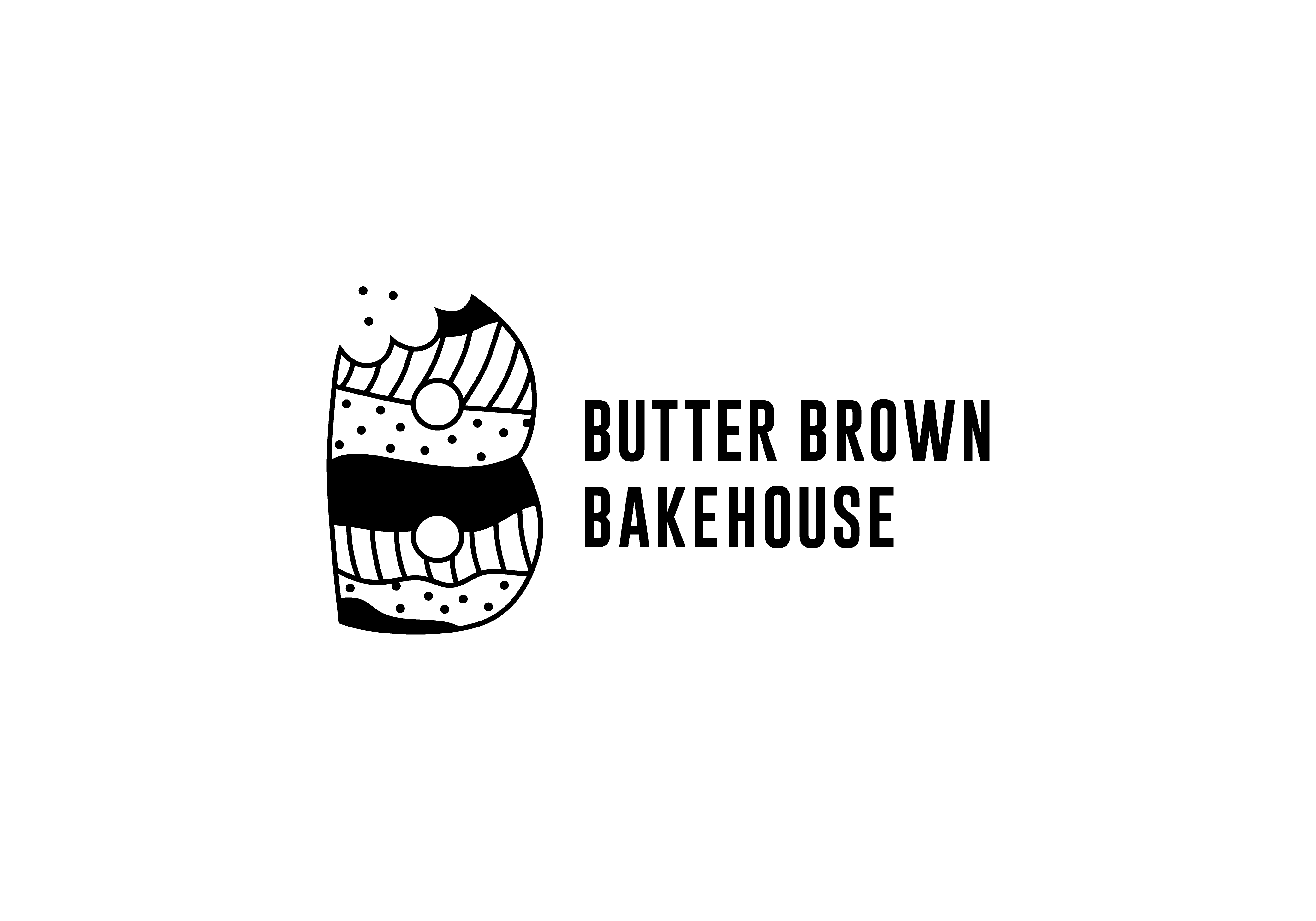 Butter Brown Bakehouse