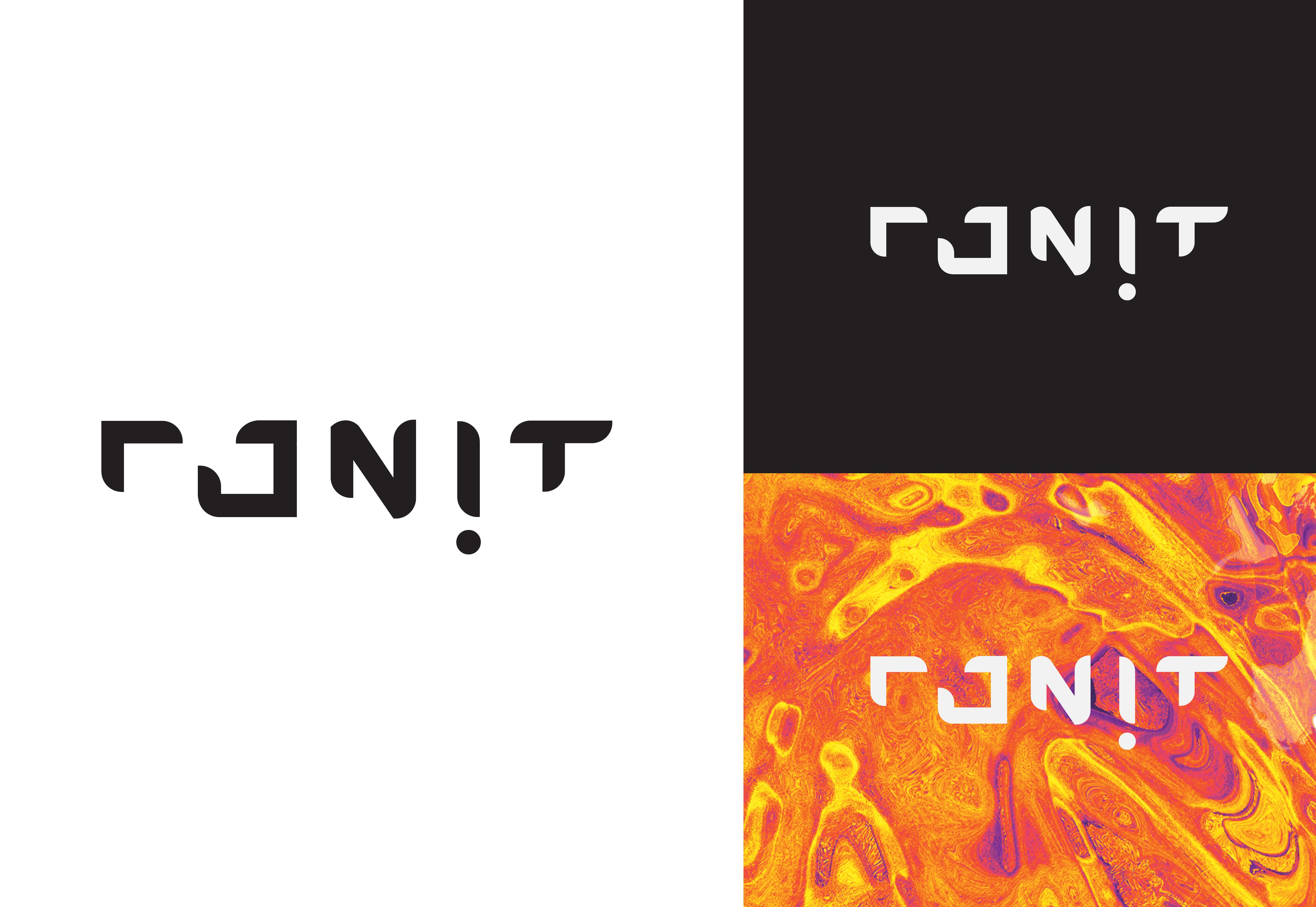 Ronit—Personal Branding