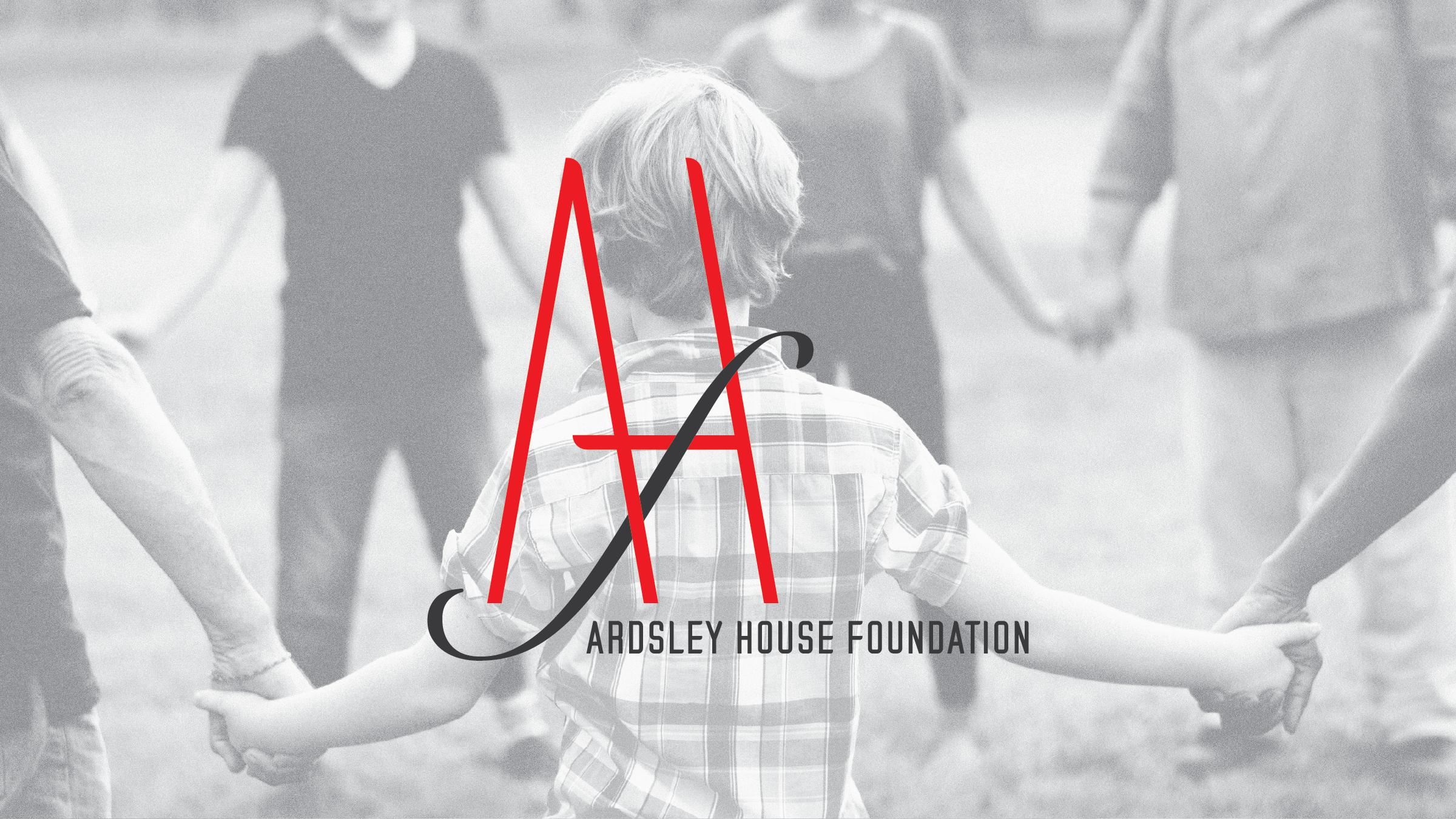 Ardsley House Foundation