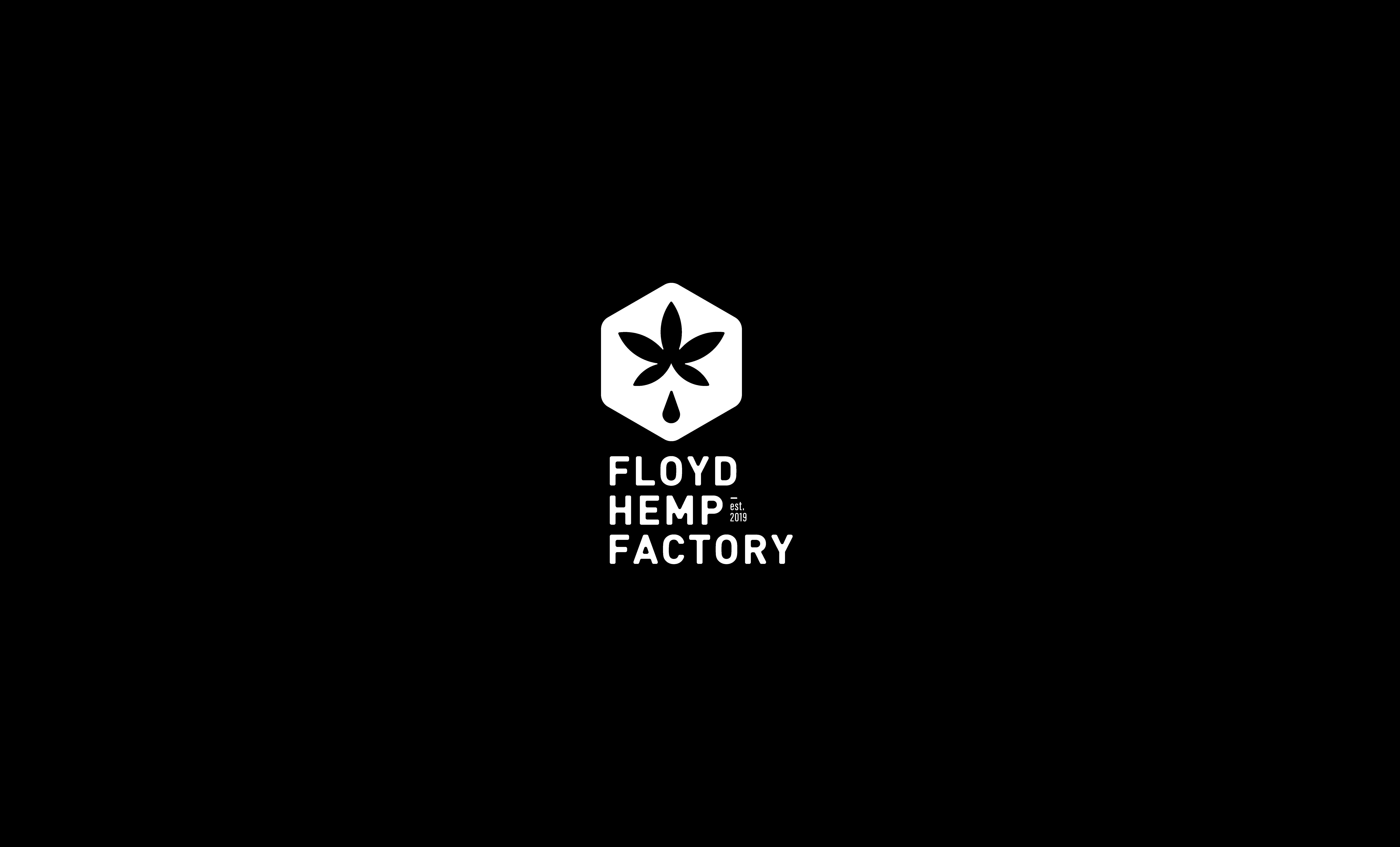 Floyd Hemp Factory
