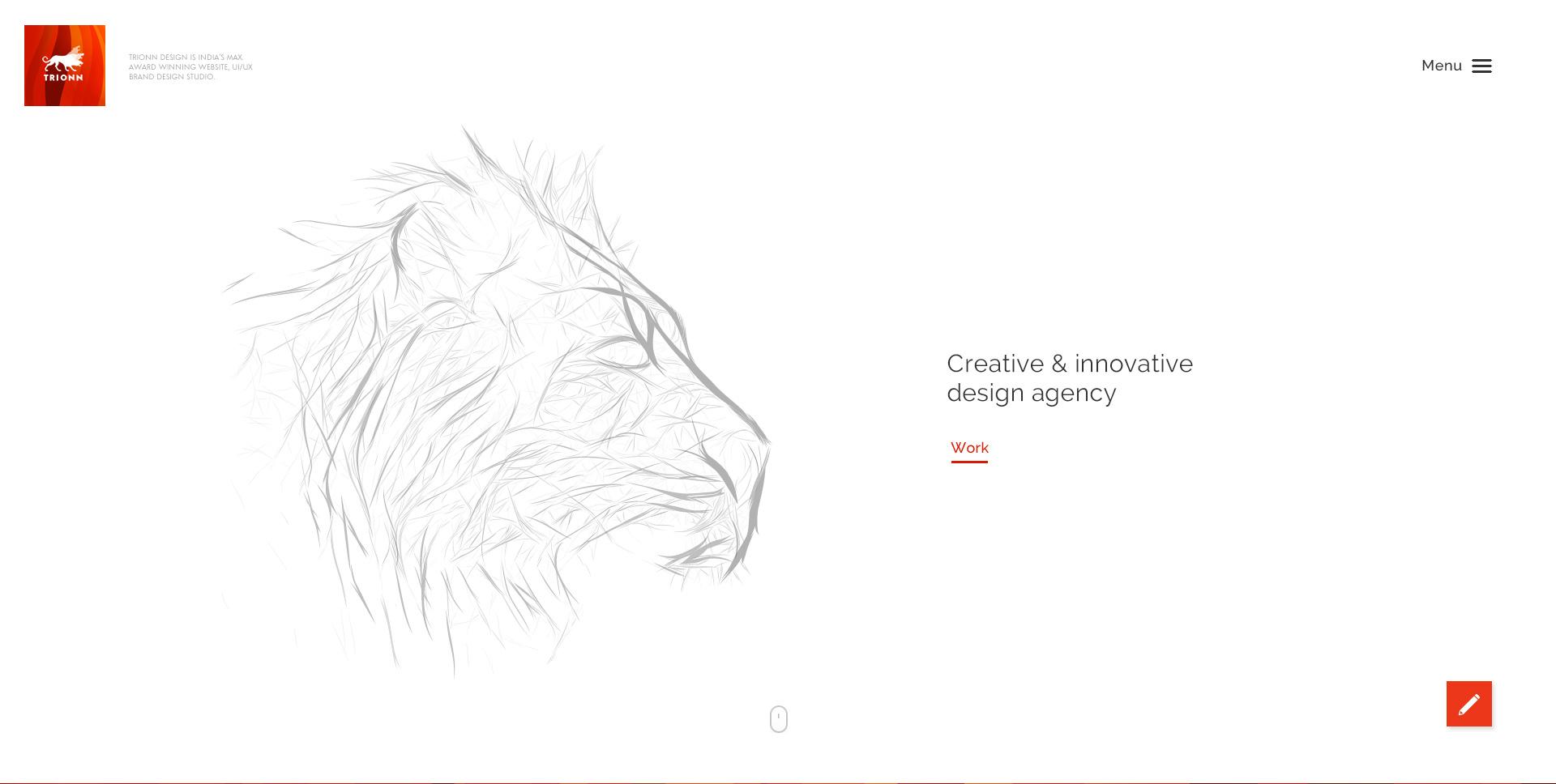 Trionn Design :  Creative and Innovative Digital Agency