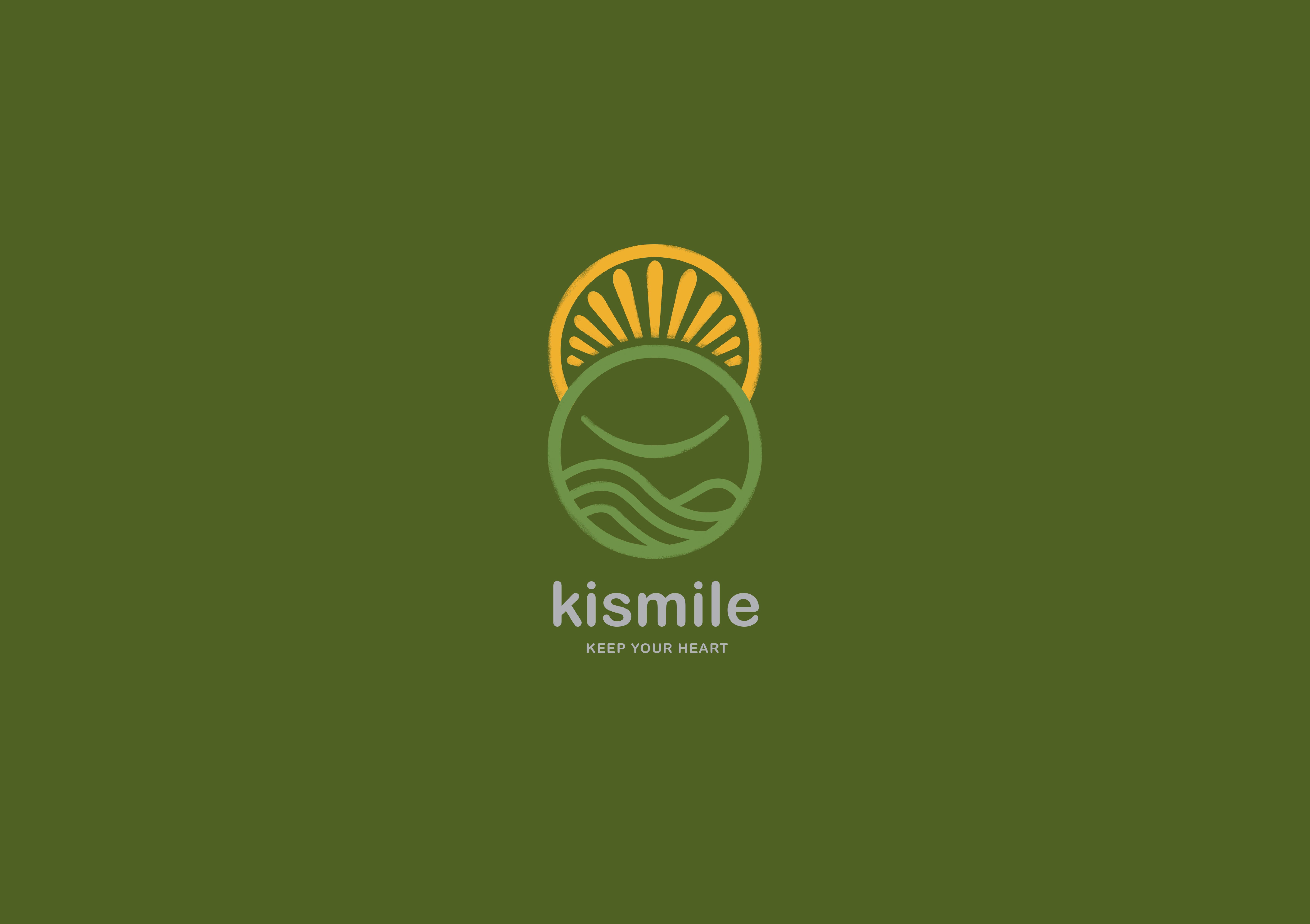 Kismile - Taiwan Kiwifruit