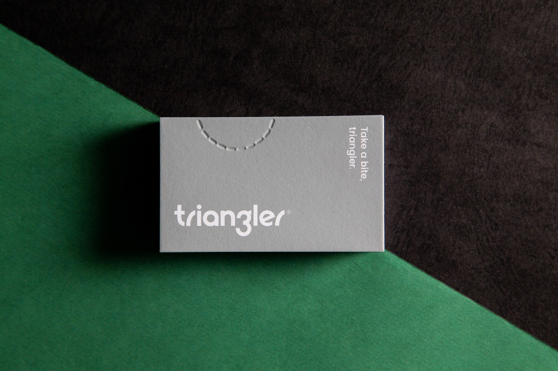 Triangler