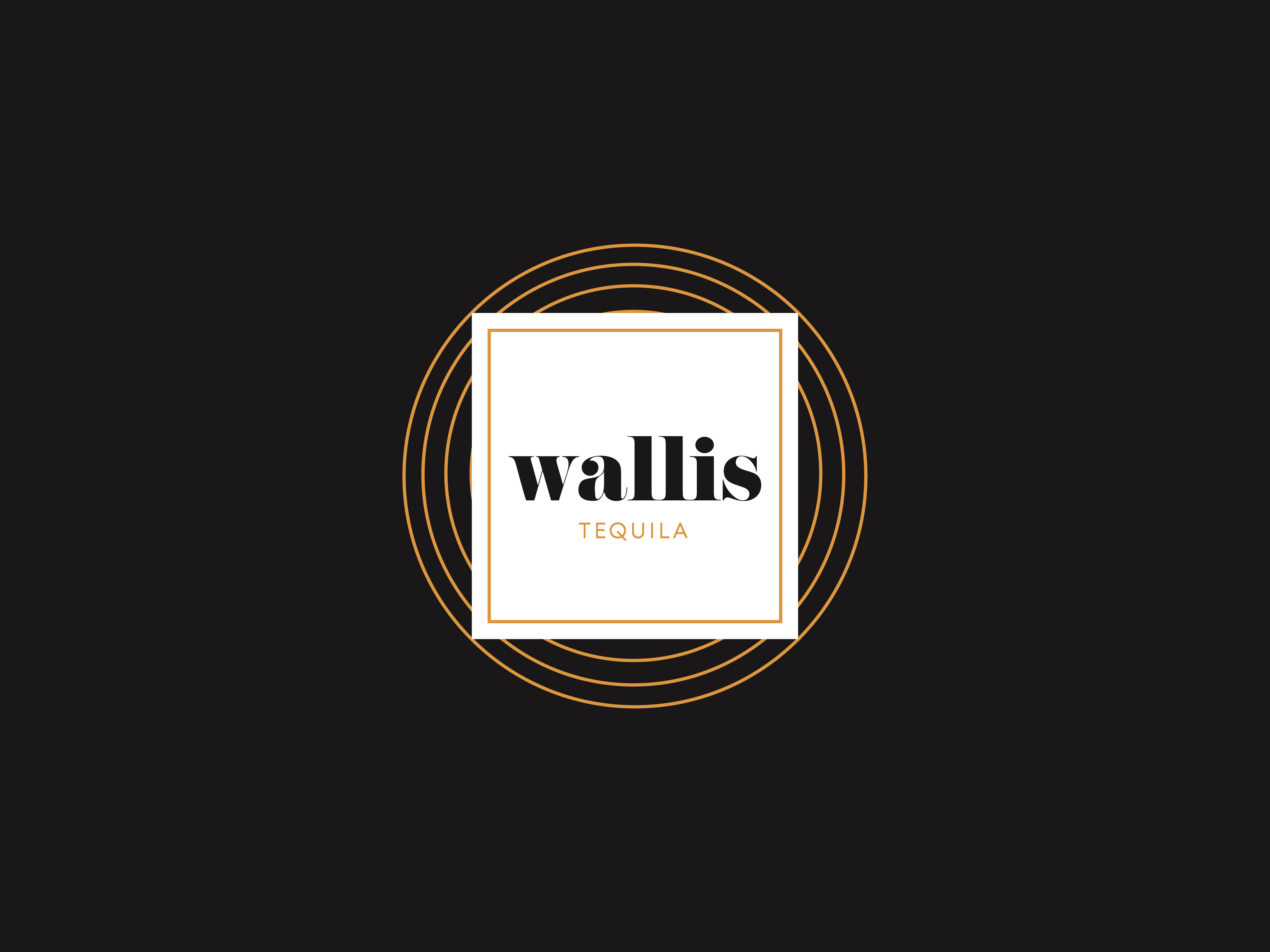 Wallis Tequila