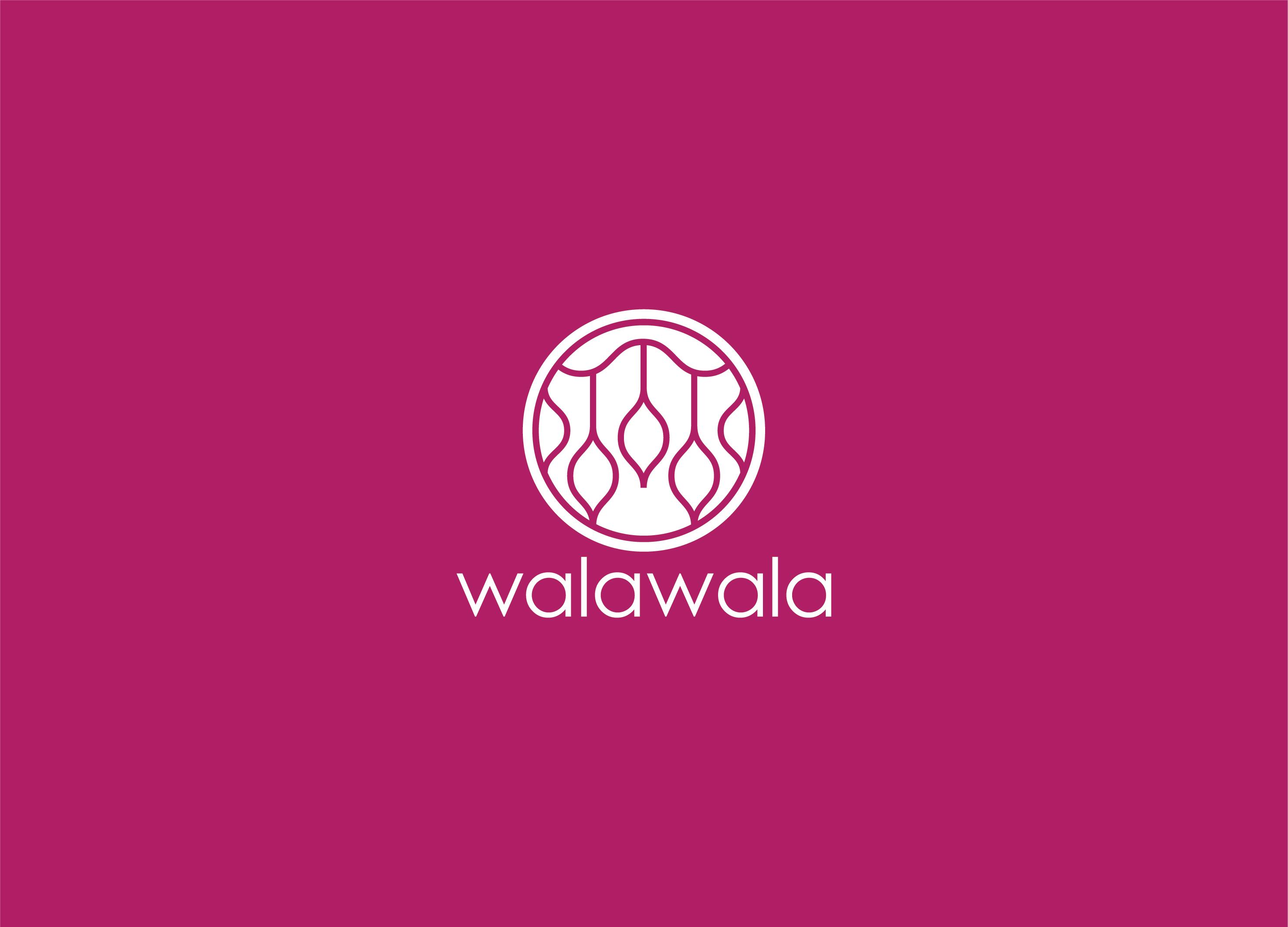 WALAWALA SWEET POTATO