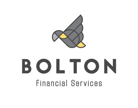 Bolton Financial Services Logo