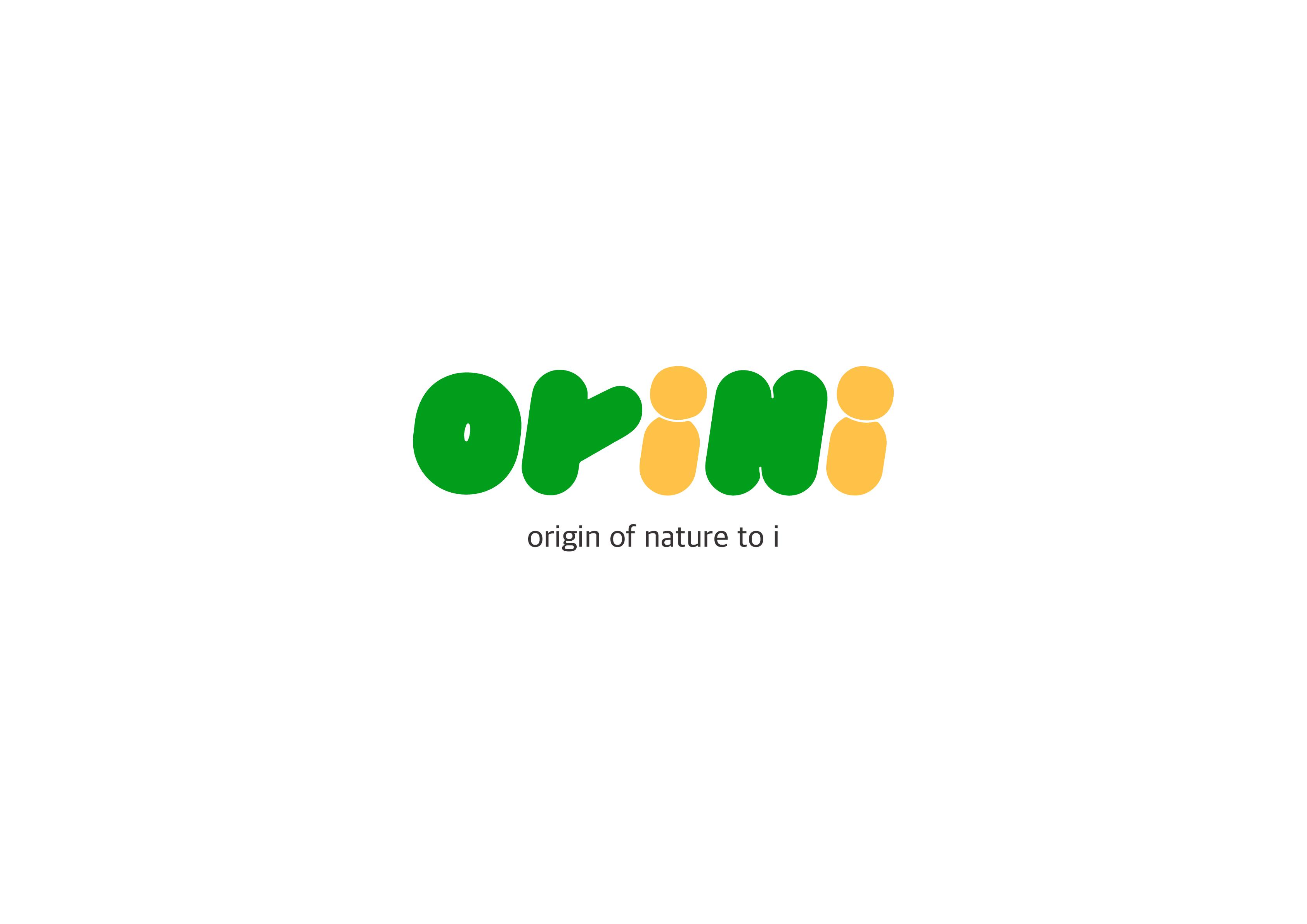 Origin Of Nature To I