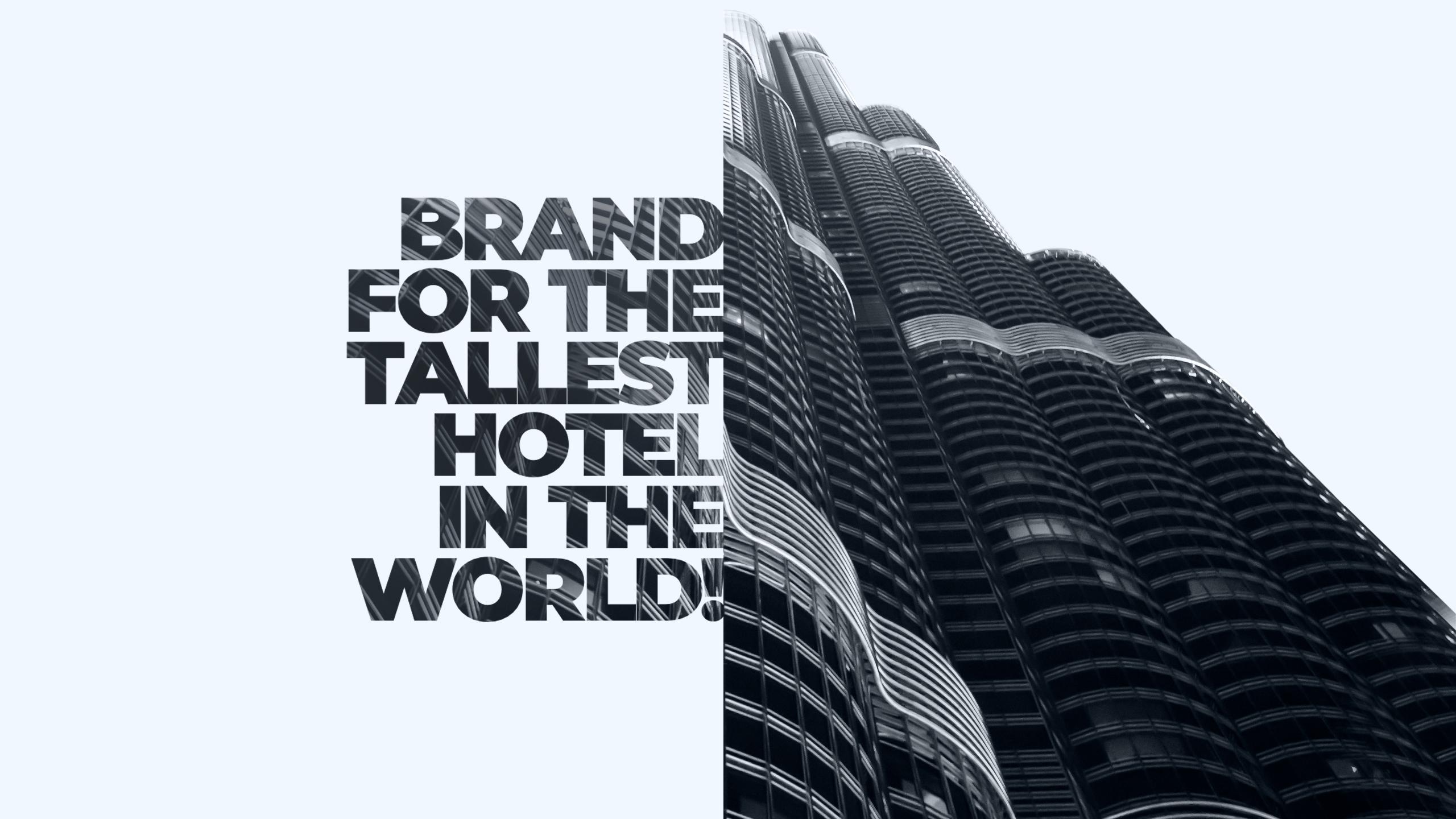 Burj Boutique