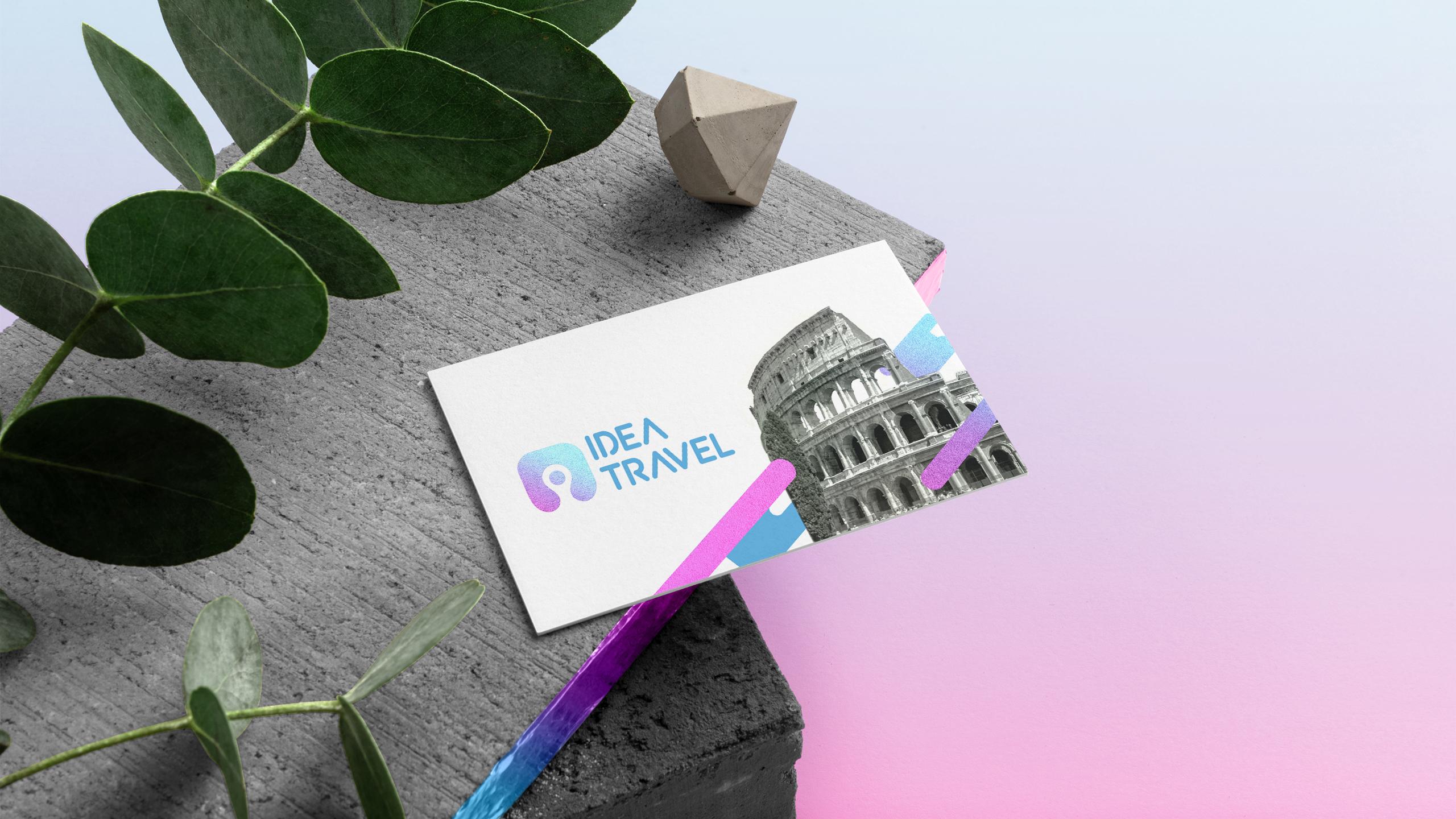 Idea Travel