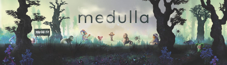 Medulla Game