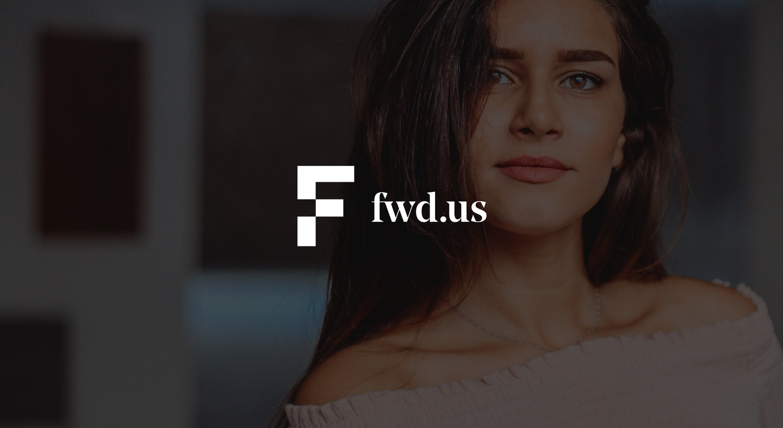 FWD Brand Identity
