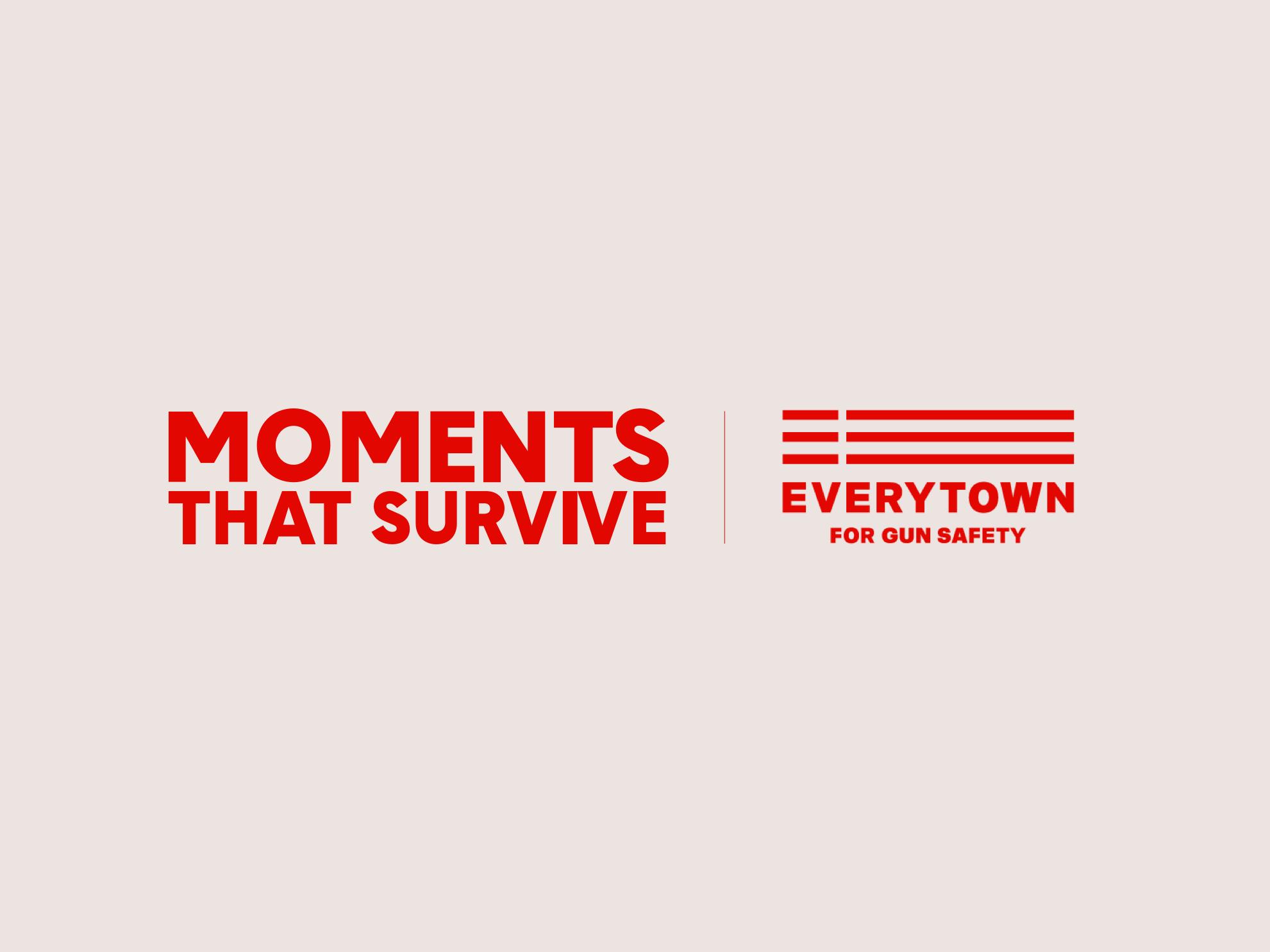 Moments That Survive