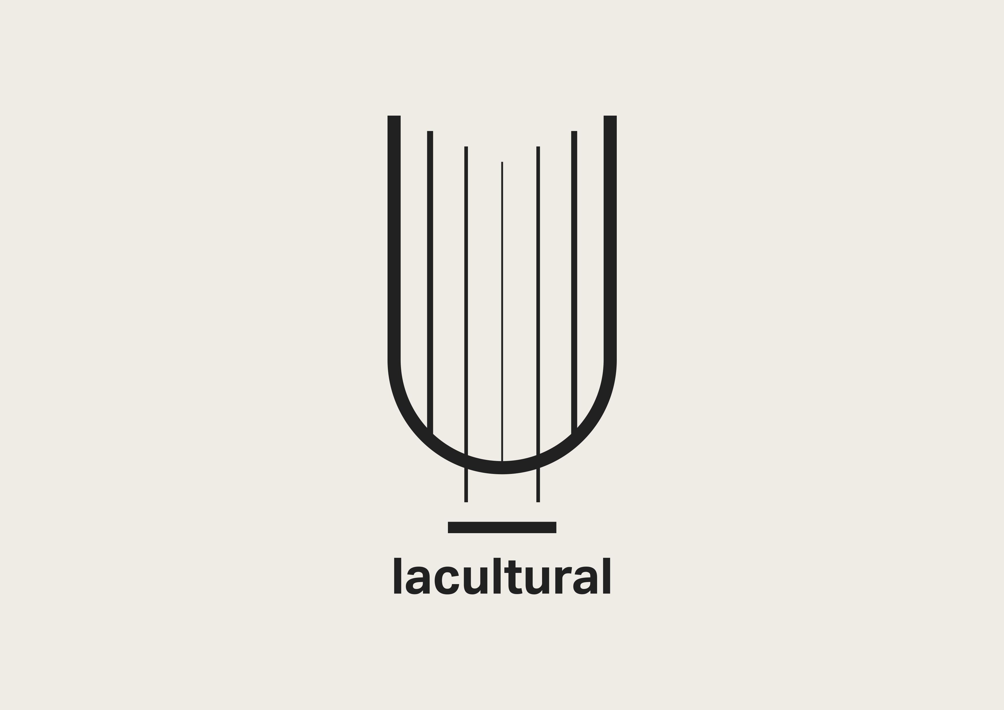 La Cultural