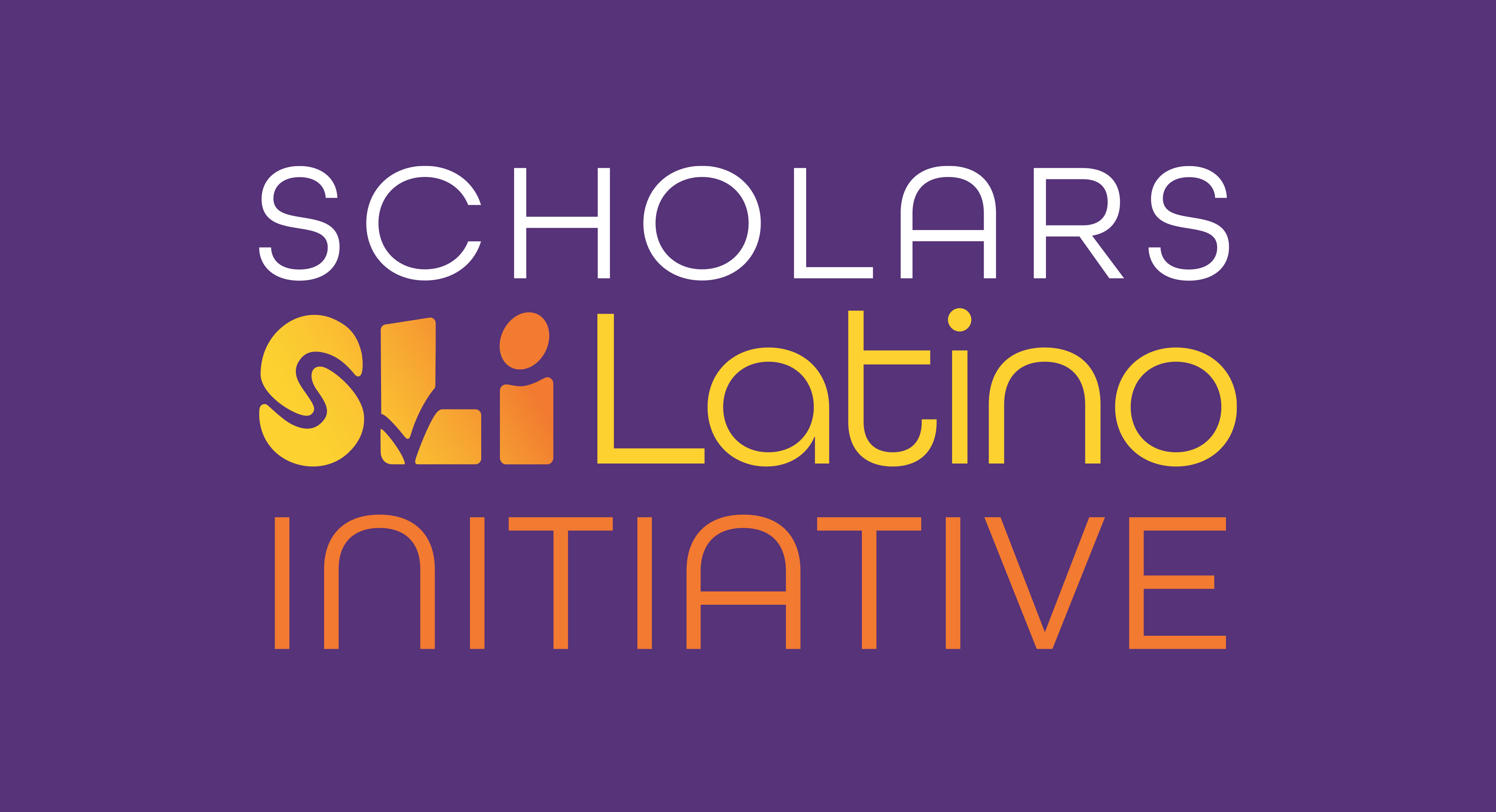 SLI: Shenandoah Latino Initiative