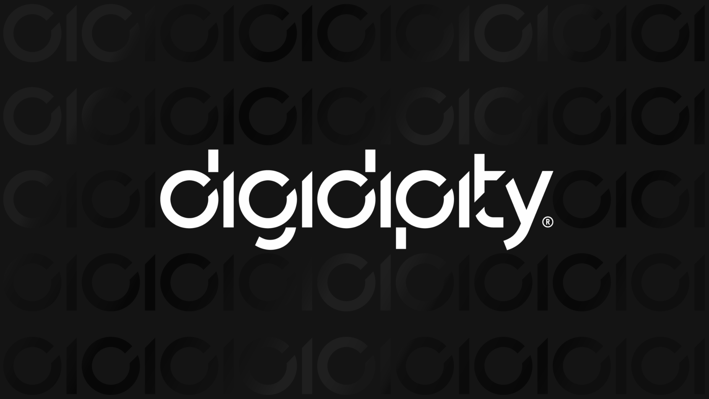 digidipity®