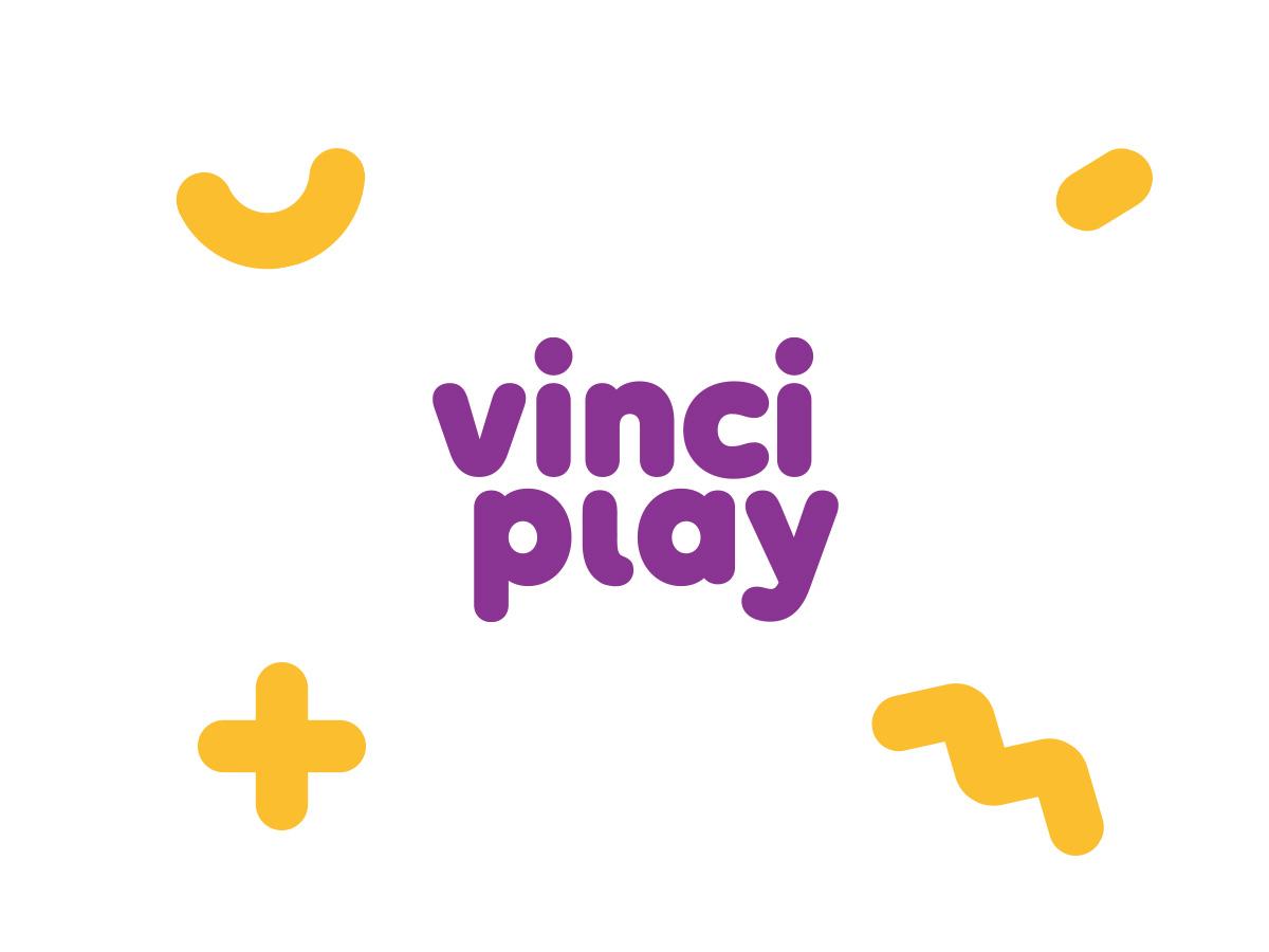 Brand identity of playground equipment producer