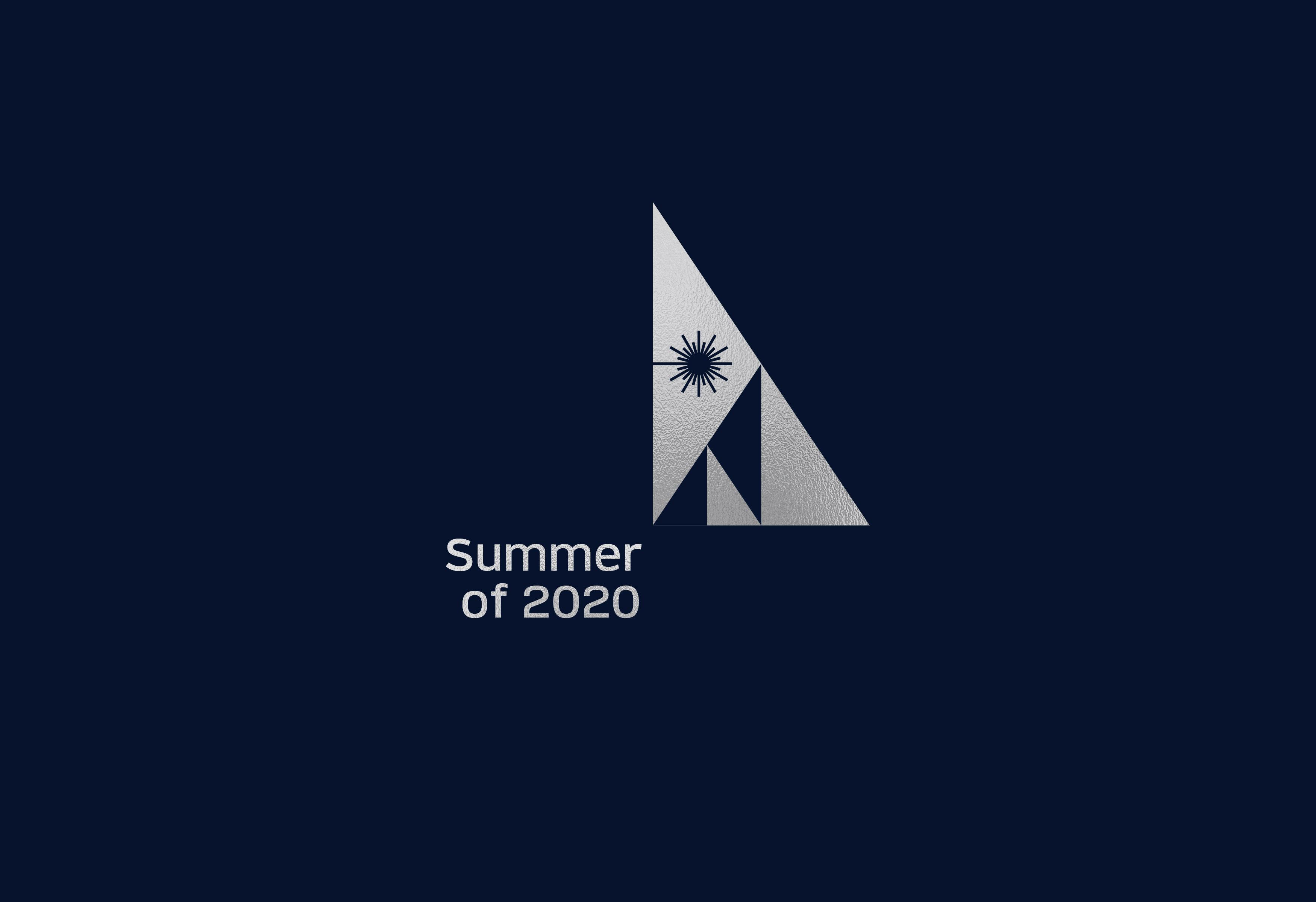 ILCA Summer of 2020