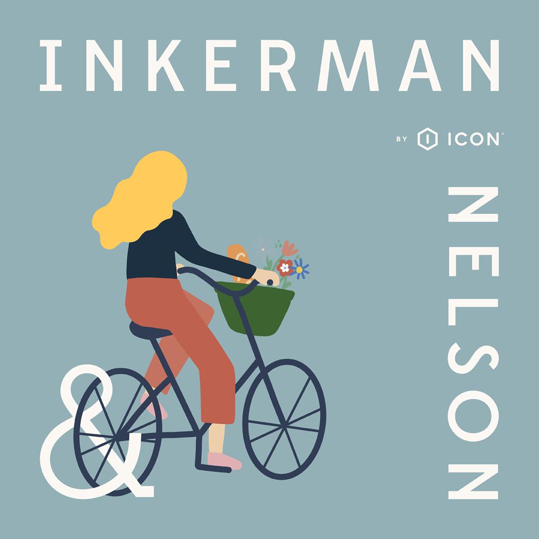 Inkerman & Nelson