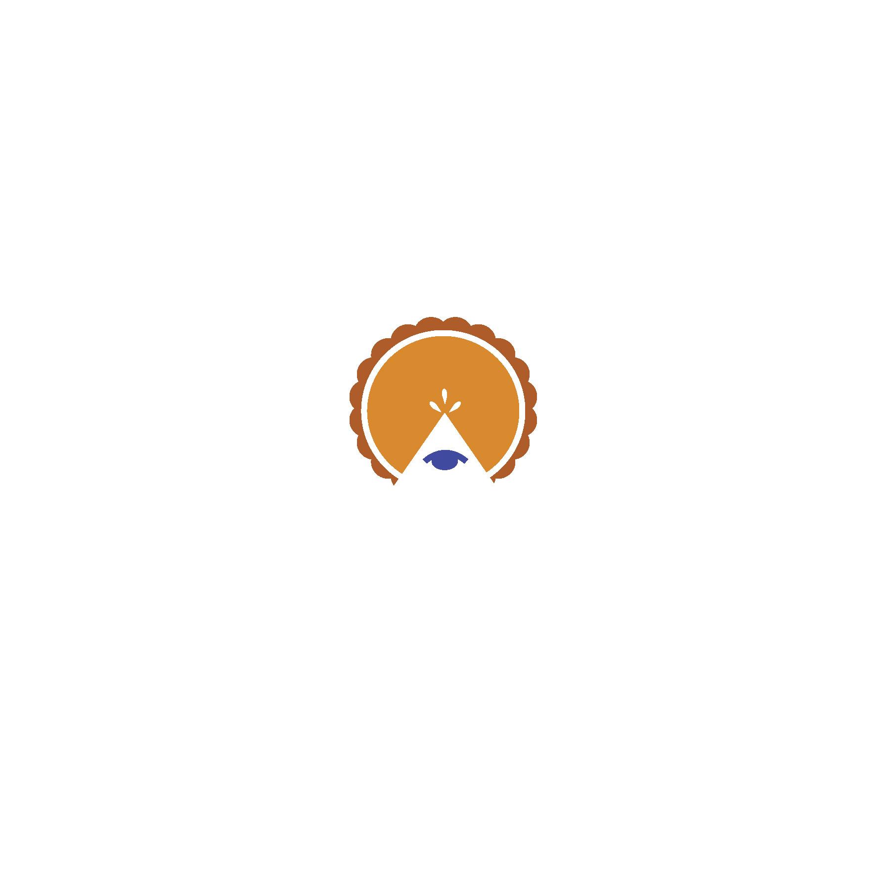 Savory Society Logos
