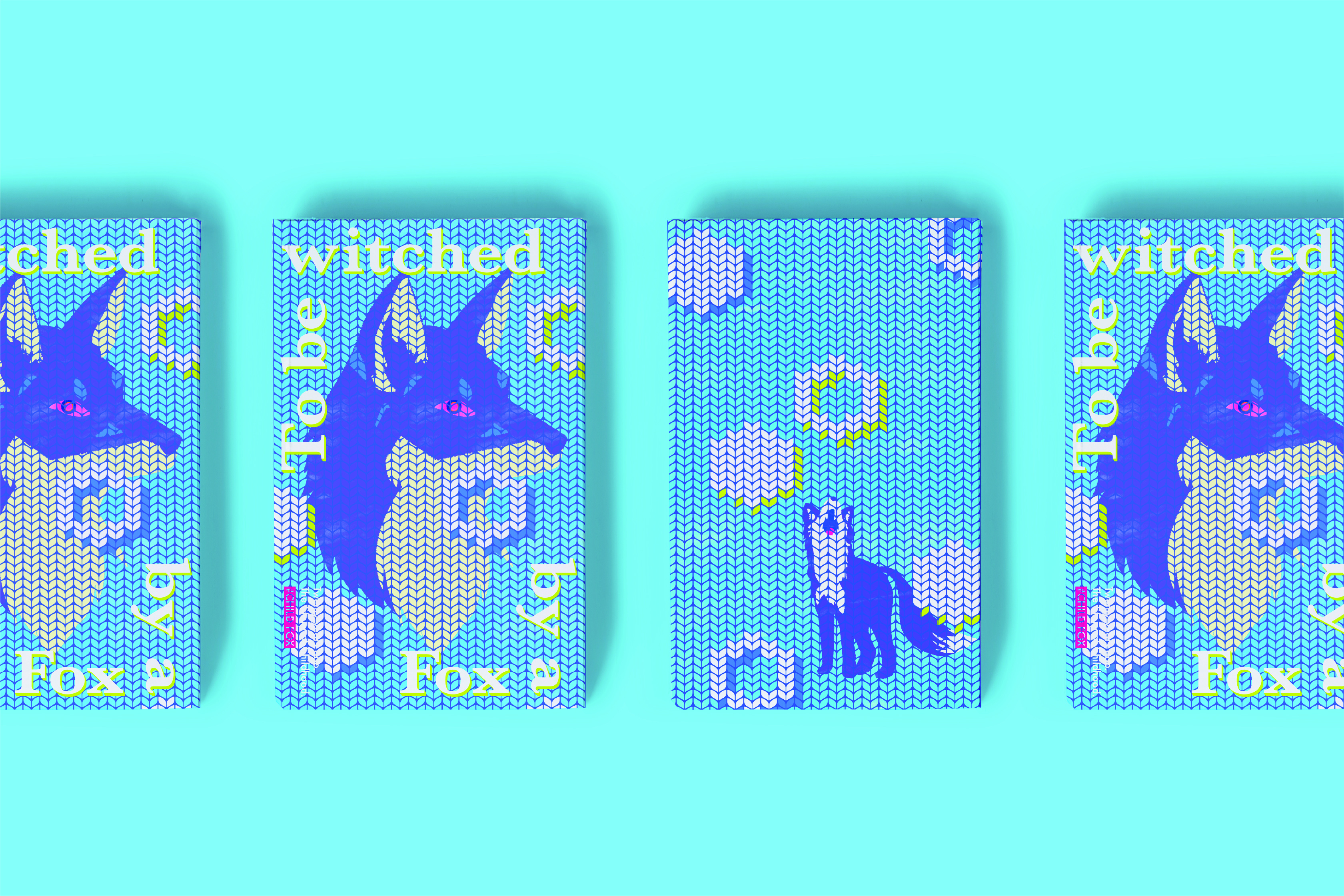 FoxyHole