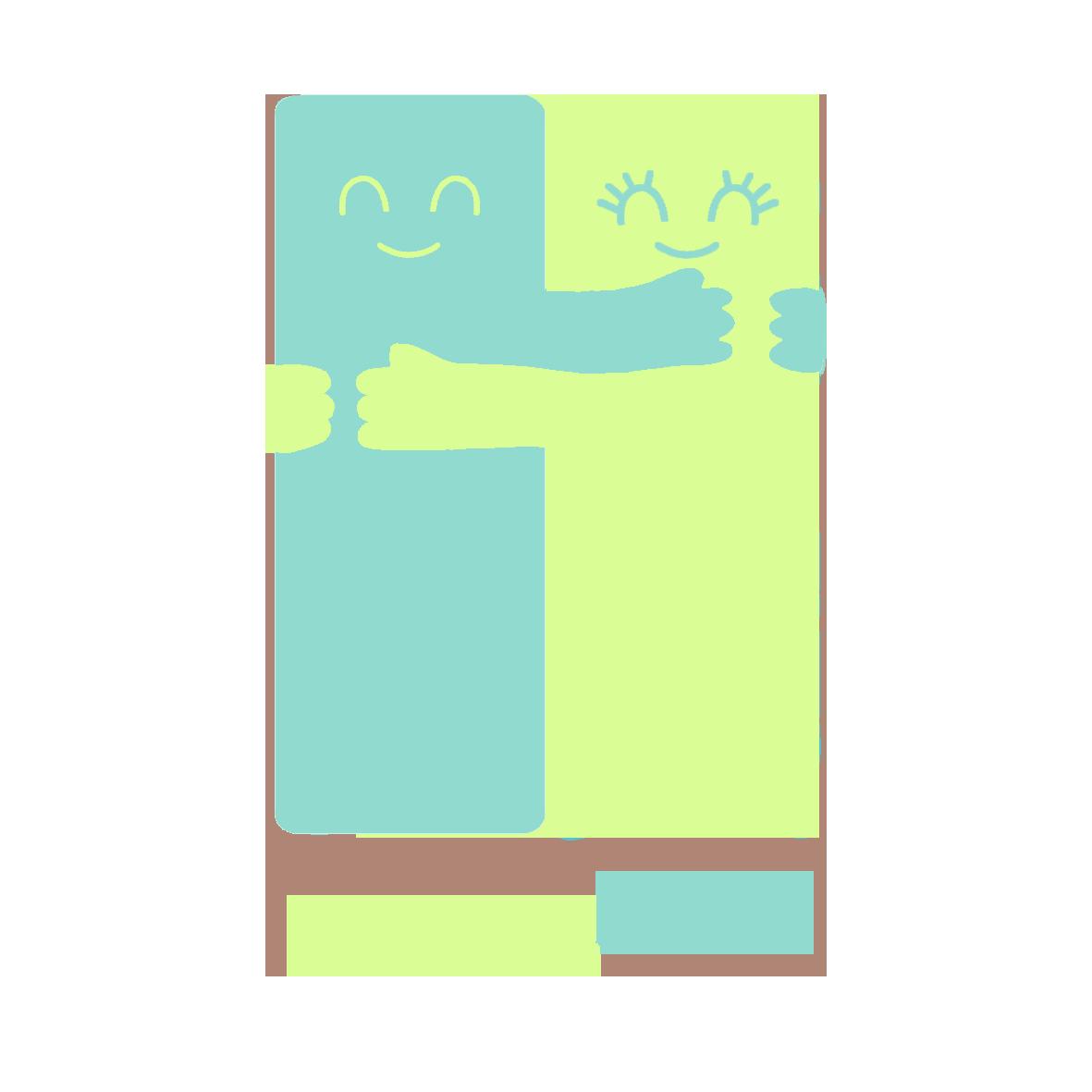 aequaland