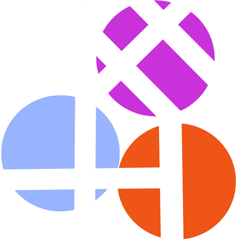 Rebranding Callander Youth Project Trust