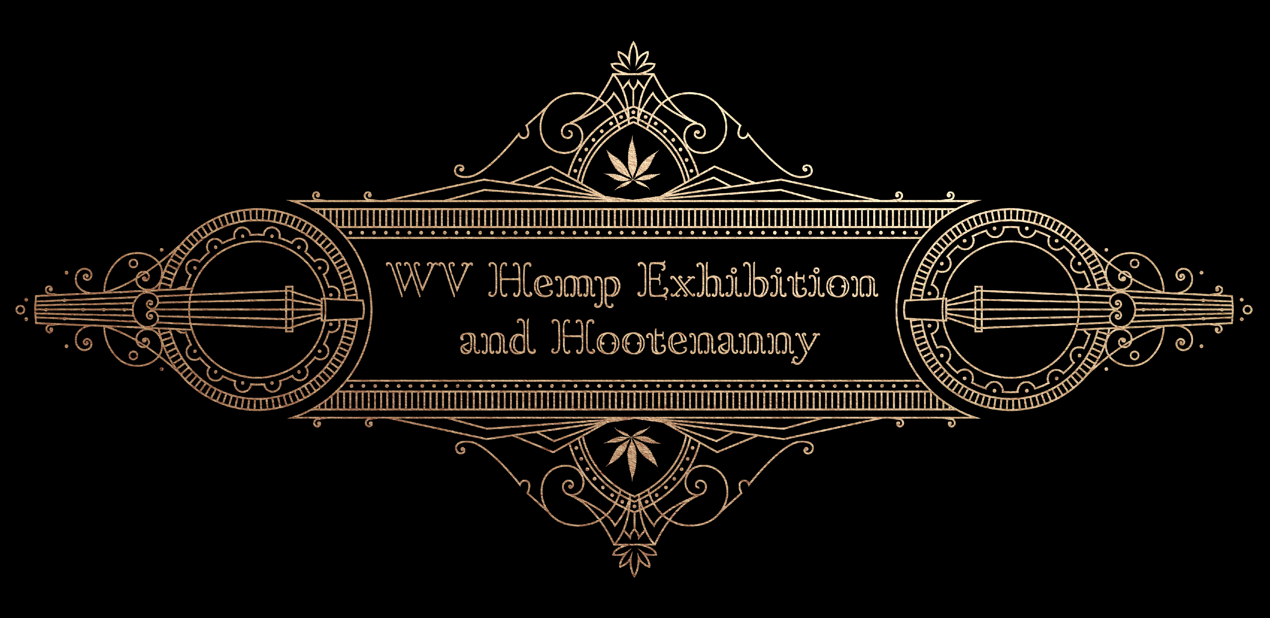 WV Hemp Exhibition & Hootenanny