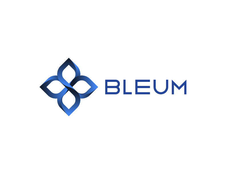 BLEUM