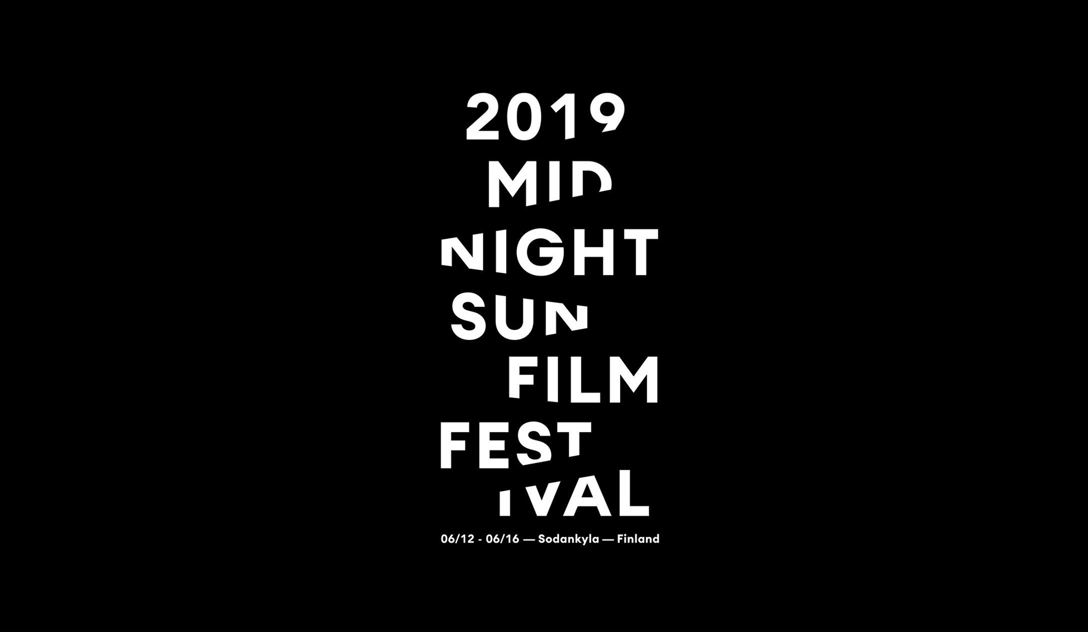 2019 Midnight Sun Film Festival
