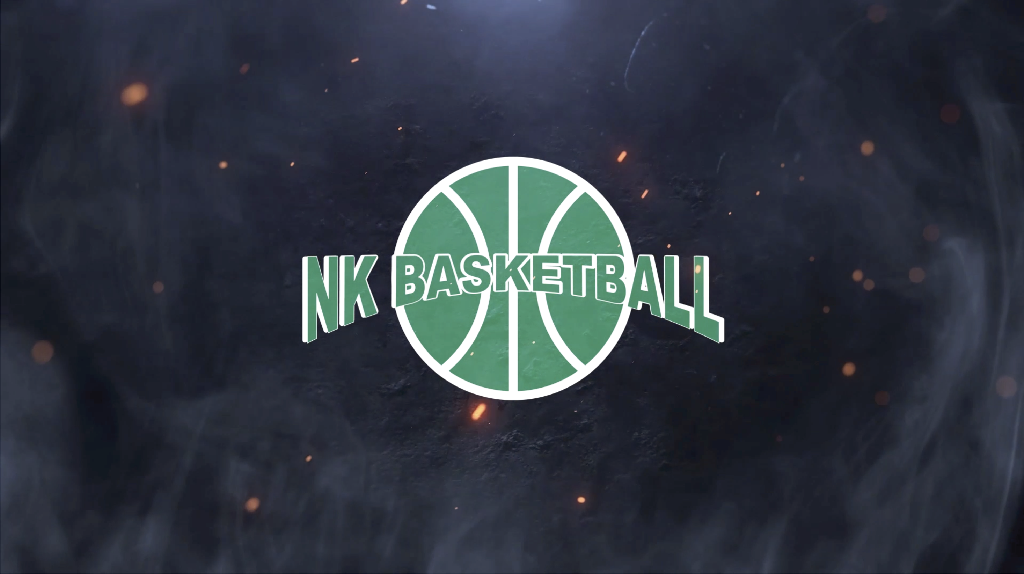 NK Basketball promotion Video