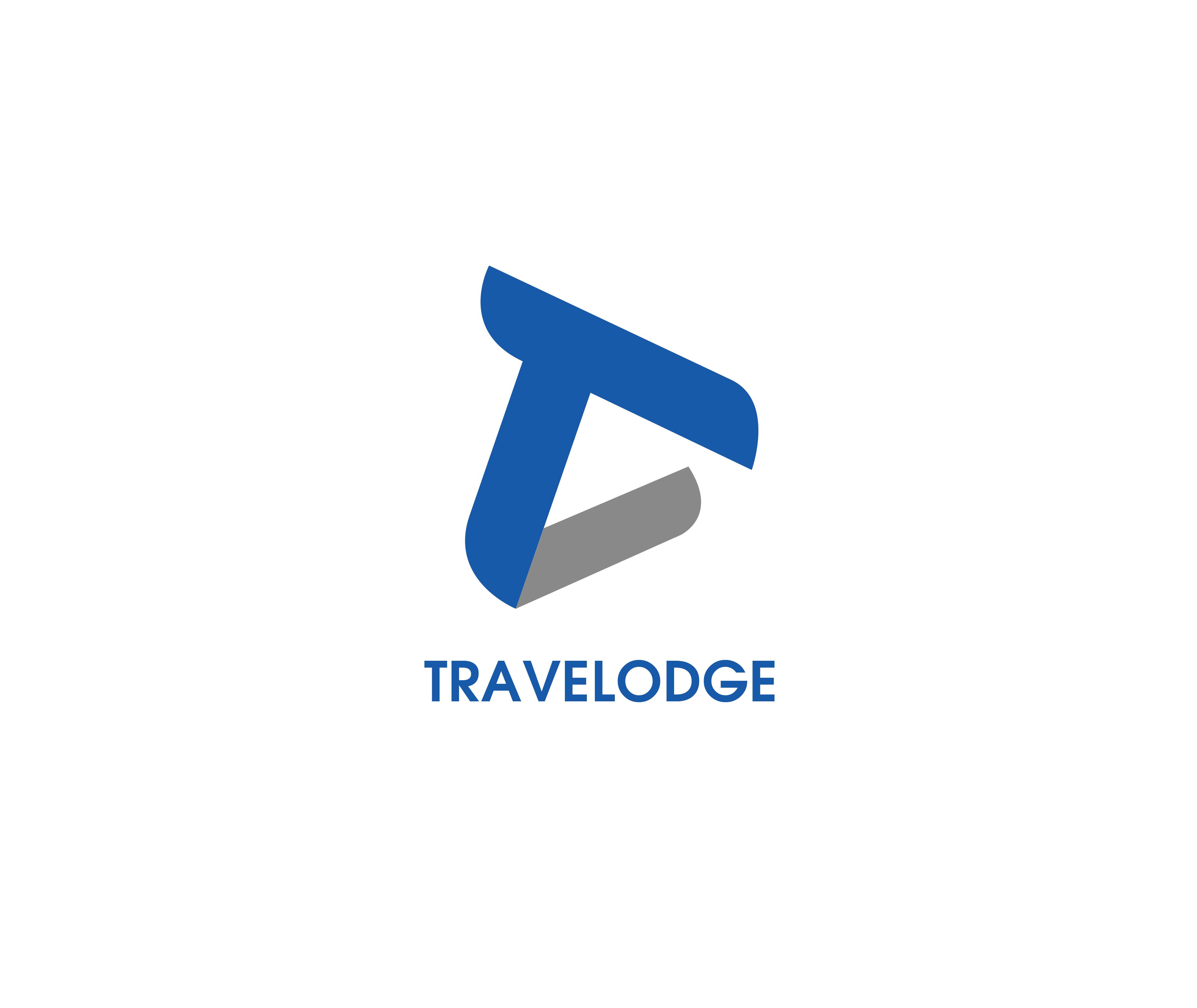 TRAVELODGE (HOTEL REBRANDING)